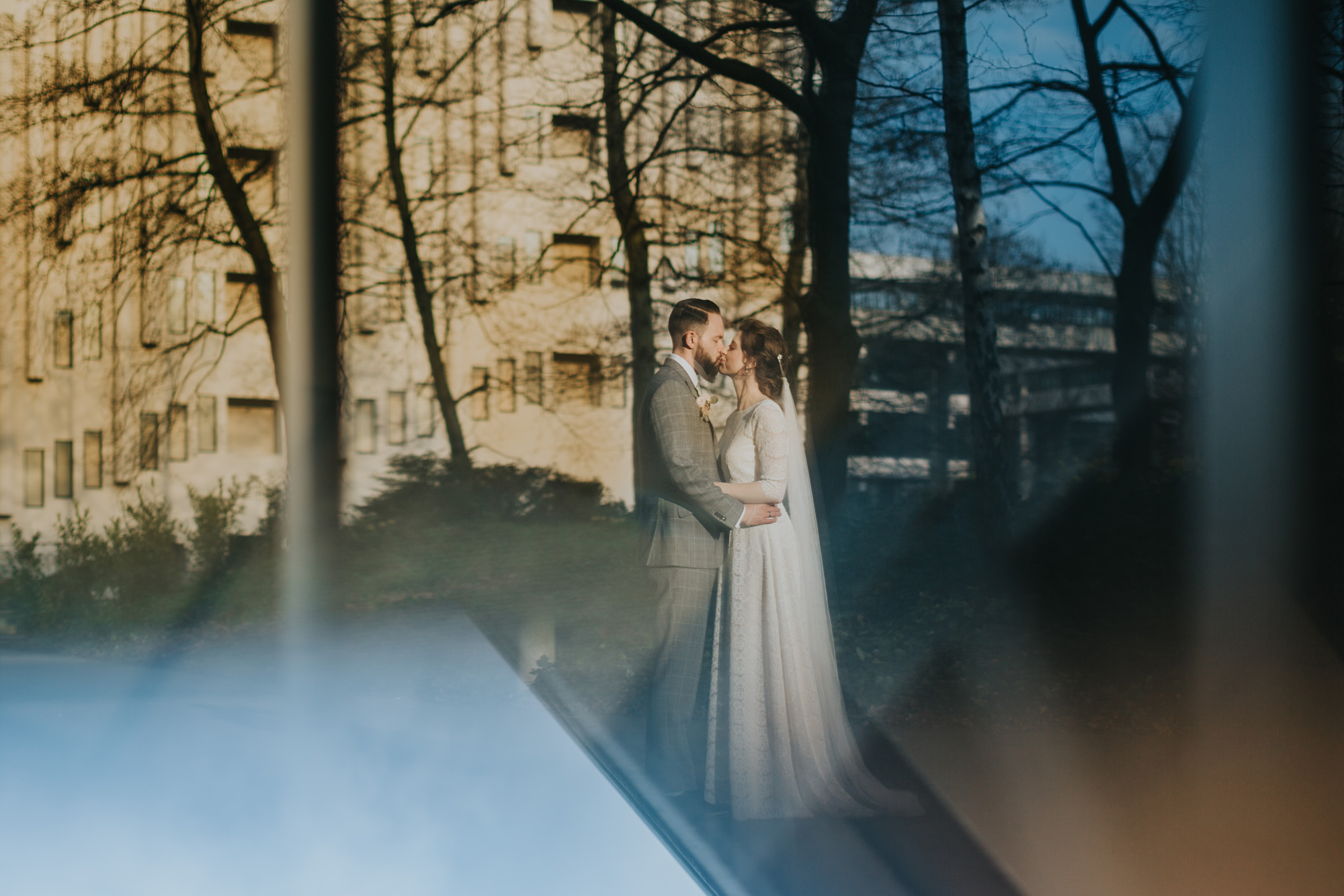 Kate-Beaumont-Lace-Flared-Dahlia-Gown-Leeds-Wedding-Bloom-Weddings-53.jpg