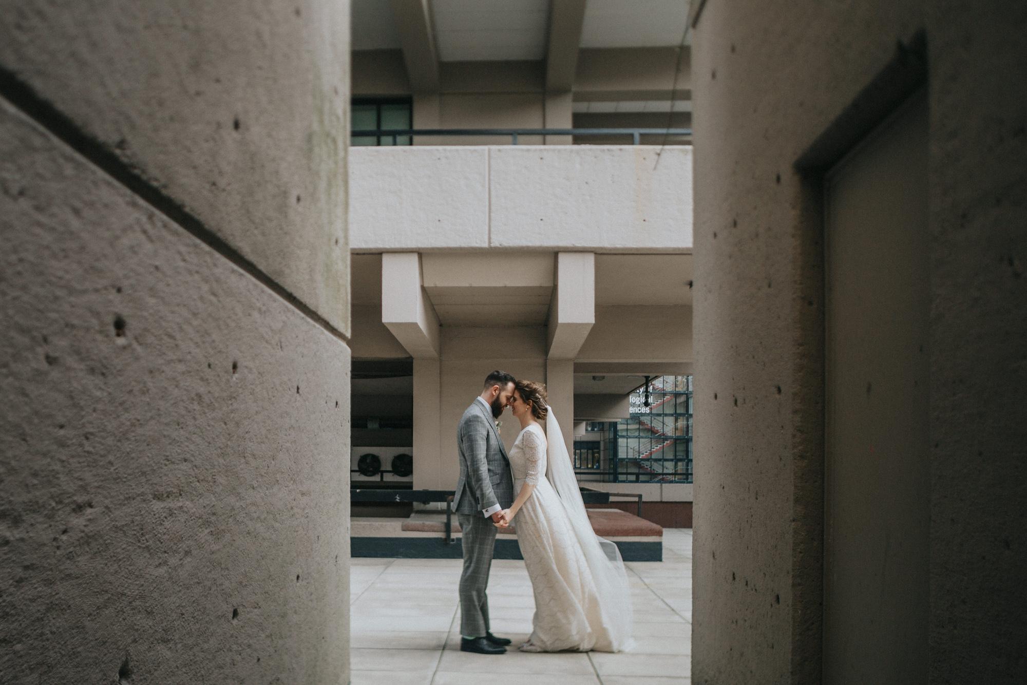 Kate-Beaumont-Lace-Flared-Dahlia-Gown-Leeds-Wedding-Bloom-Weddings-56.jpg