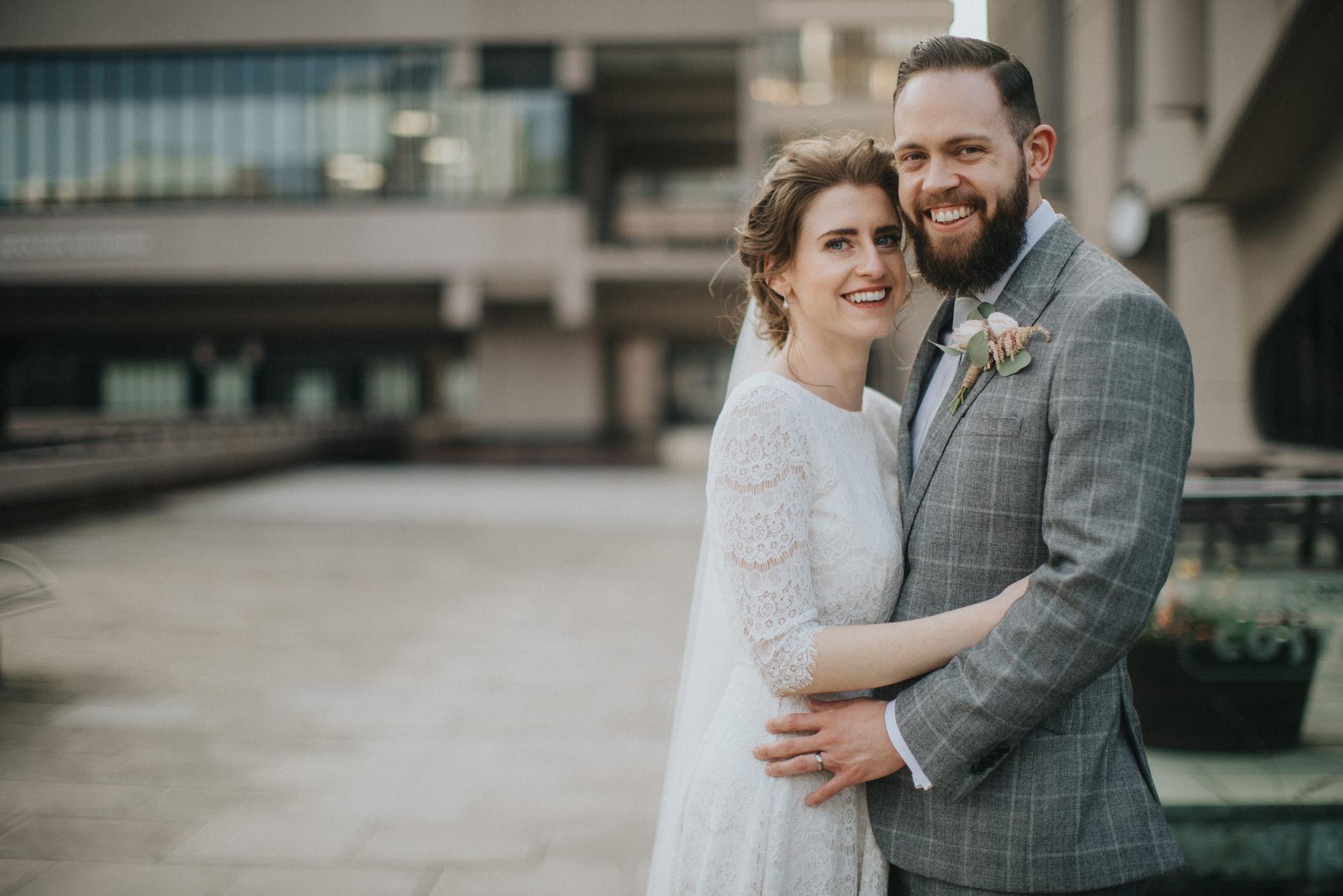Kate-Beaumont-Lace-Flared-Dahlia-Gown-Leeds-Wedding-Bloom-Weddings-57.jpg