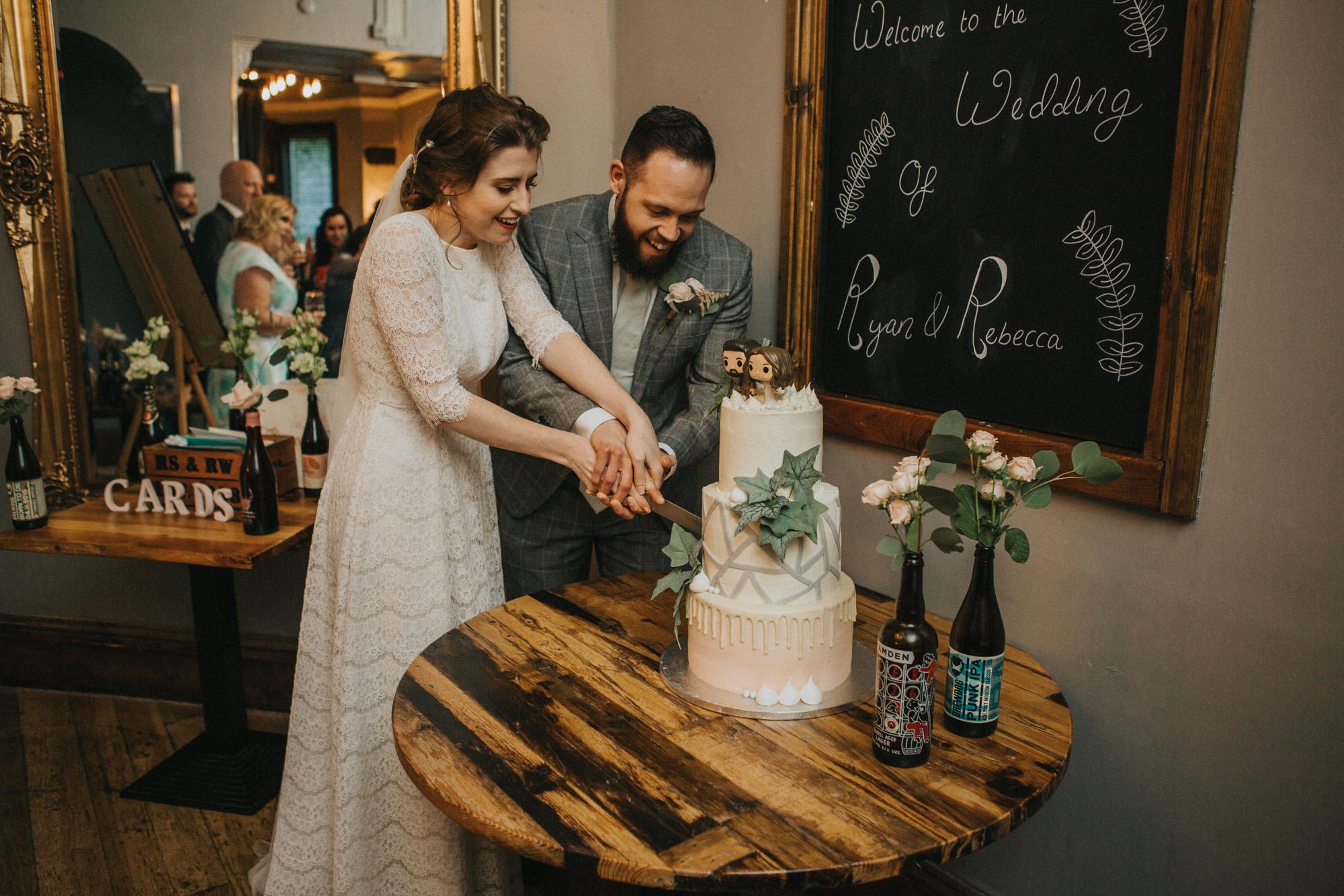Kate-Beaumont-Lace-Flared-Dahlia-Gown-Leeds-Wedding-Bloom-Weddings-58.jpg