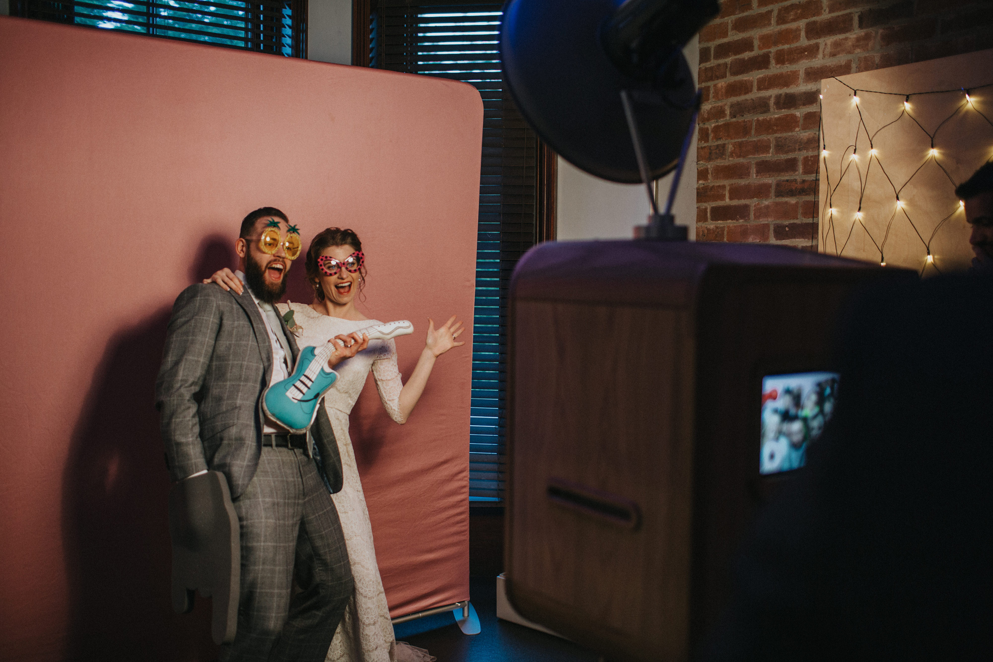 Kate-Beaumont-Lace-Flared-Dahlia-Gown-Leeds-Wedding-Bloom-Weddings-59.jpg