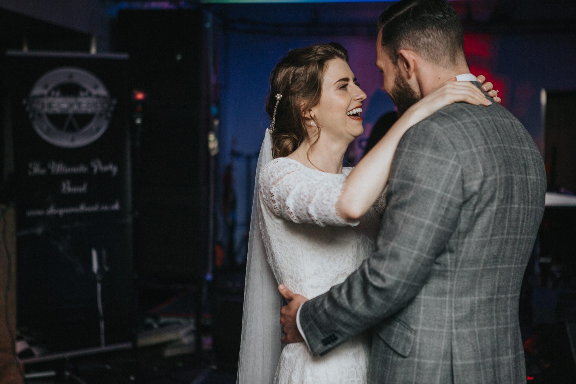Kate-Beaumont-Lace-Flared-Dahlia-Gown-Leeds-Wedding-Bloom-Weddings-61.jpg