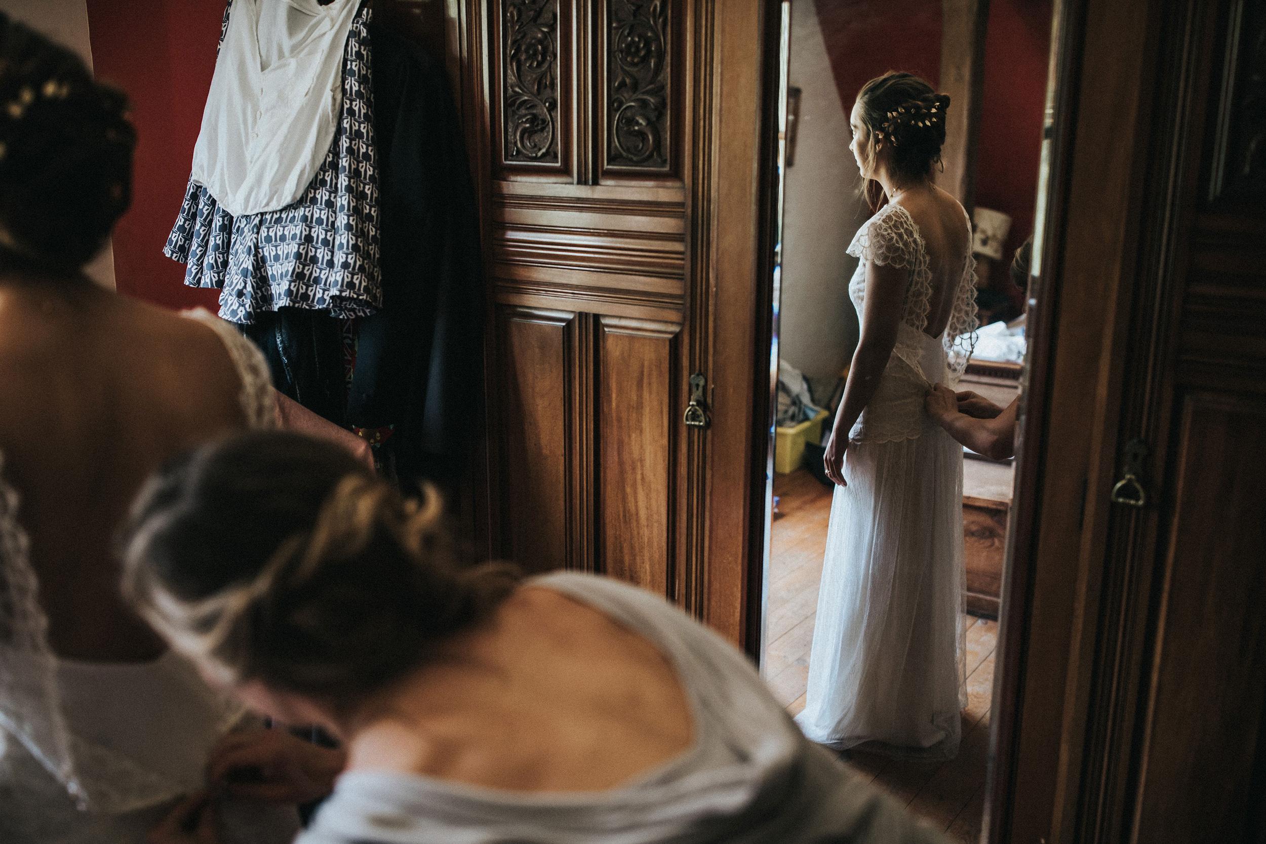 Martha-Laid-Back-Garden-Wedding-Lace-Wedding-Dress-Bohemian-Kate-Beaumont-1.jpg