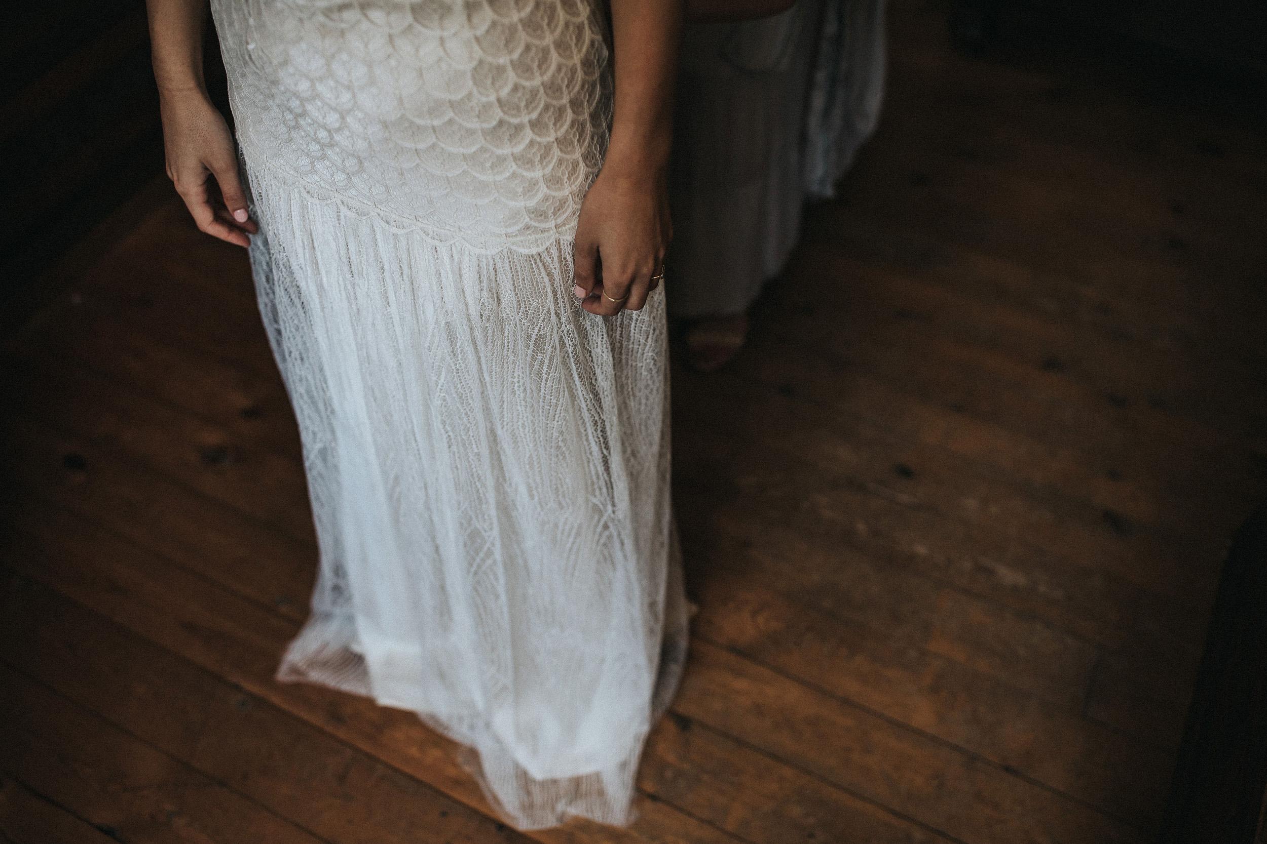 Martha-Laid-Back-Garden-Wedding-Lace-Wedding-Dress-Bohemian-Kate-Beaumont-3.jpg