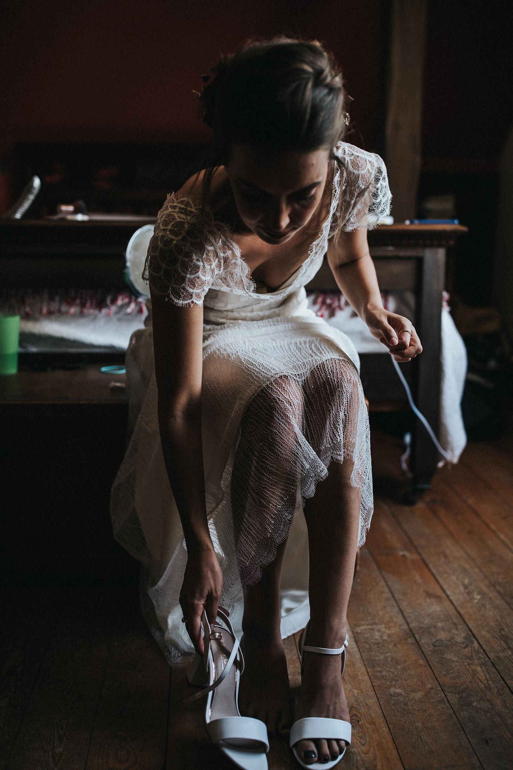 Martha-Laid-Back-Garden-Wedding-Lace-Wedding-Dress-Bohemian-Kate-Beaumont-4.jpg