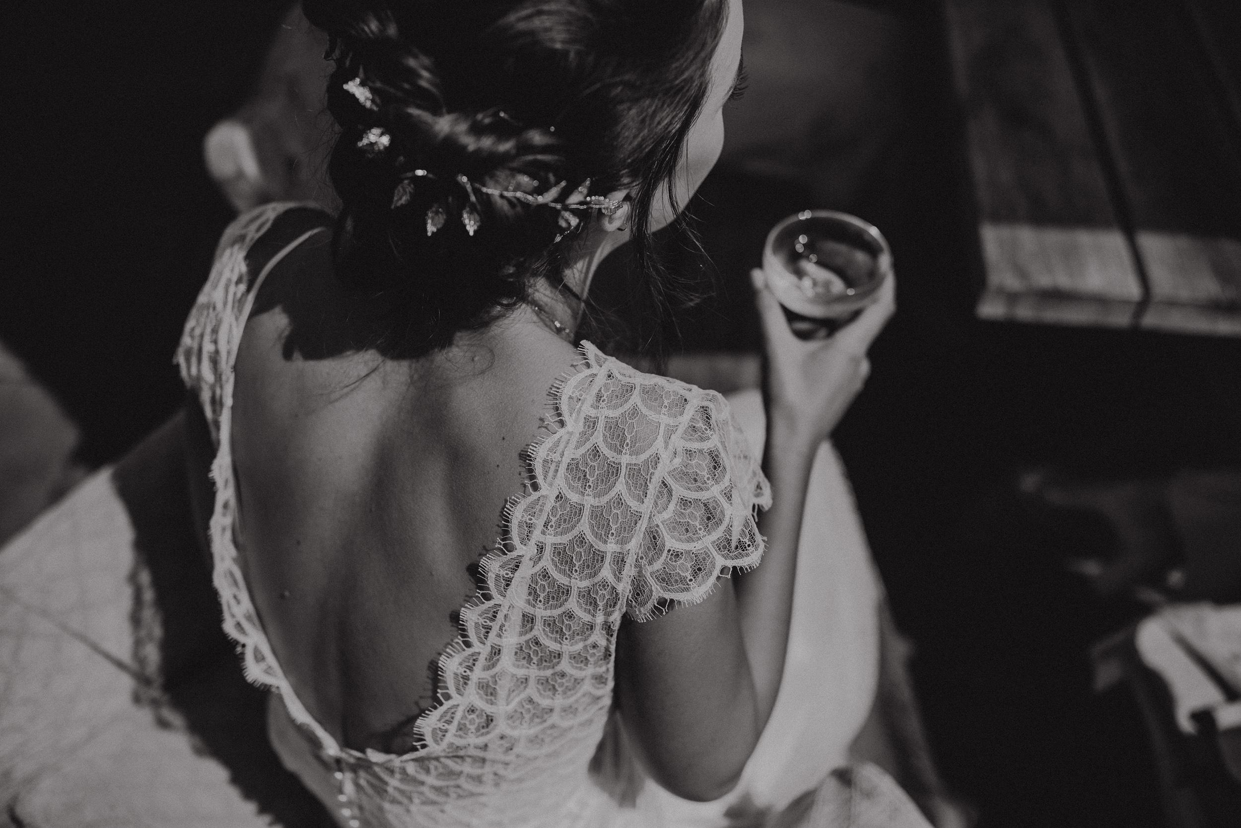 Martha-Laid-Back-Garden-Wedding-Lace-Wedding-Dress-Bohemian-Kate-Beaumont-5.jpg
