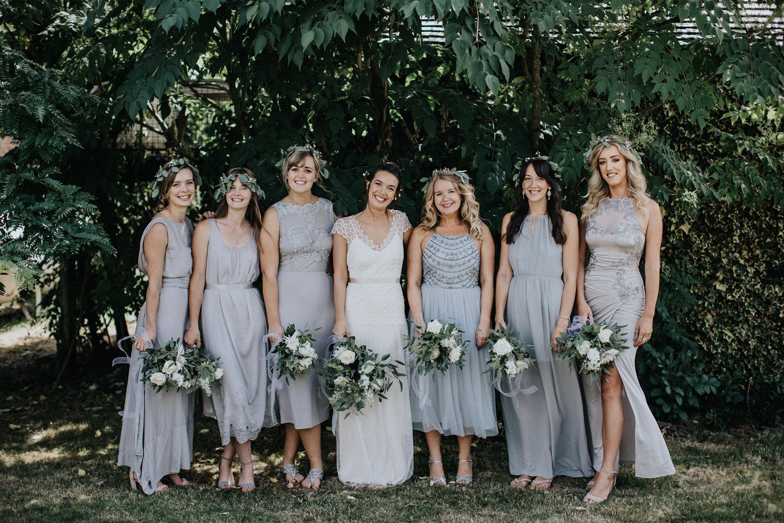 Martha-Laid-Back-Garden-Wedding-Lace-Wedding-Dress-Bohemian-Kate-Beaumont-6.jpg