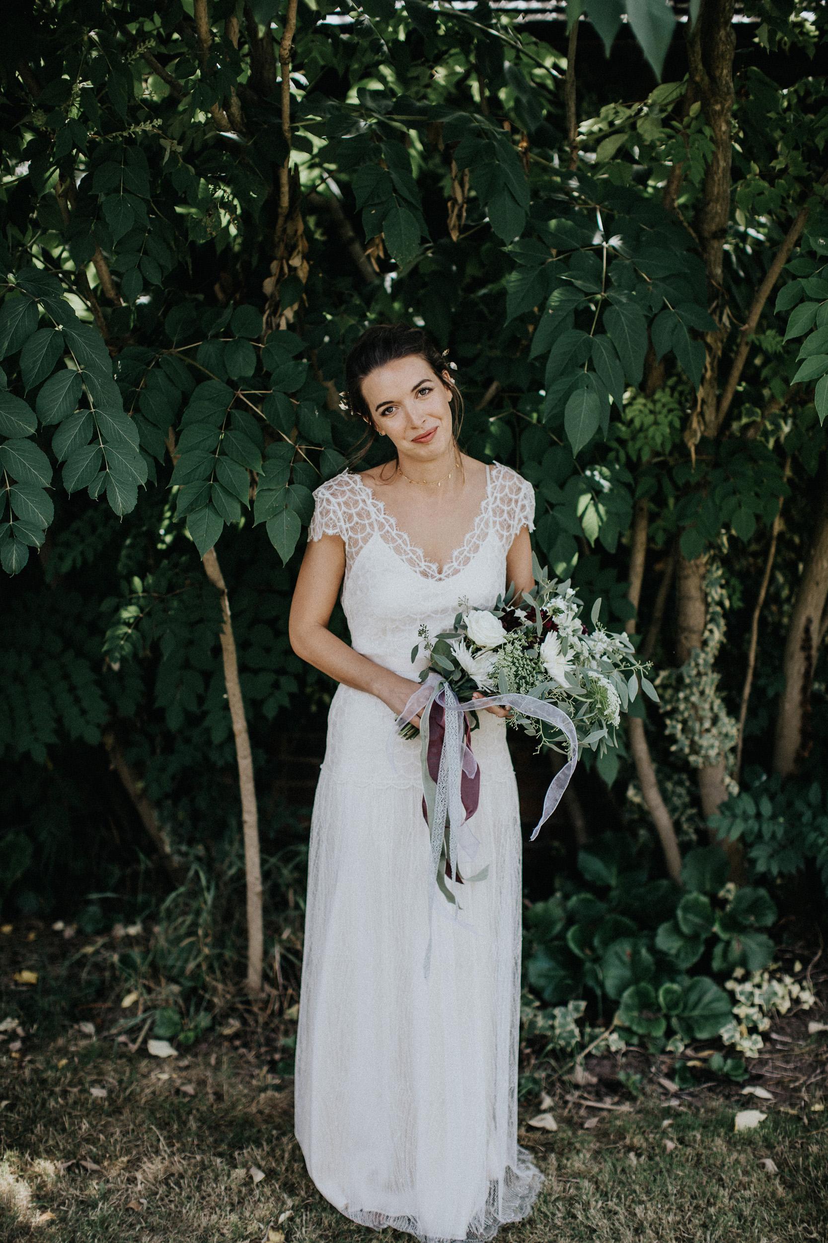 Martha-Laid-Back-Garden-Wedding-Lace-Wedding-Dress-Bohemian-Kate-Beaumont-7.jpg