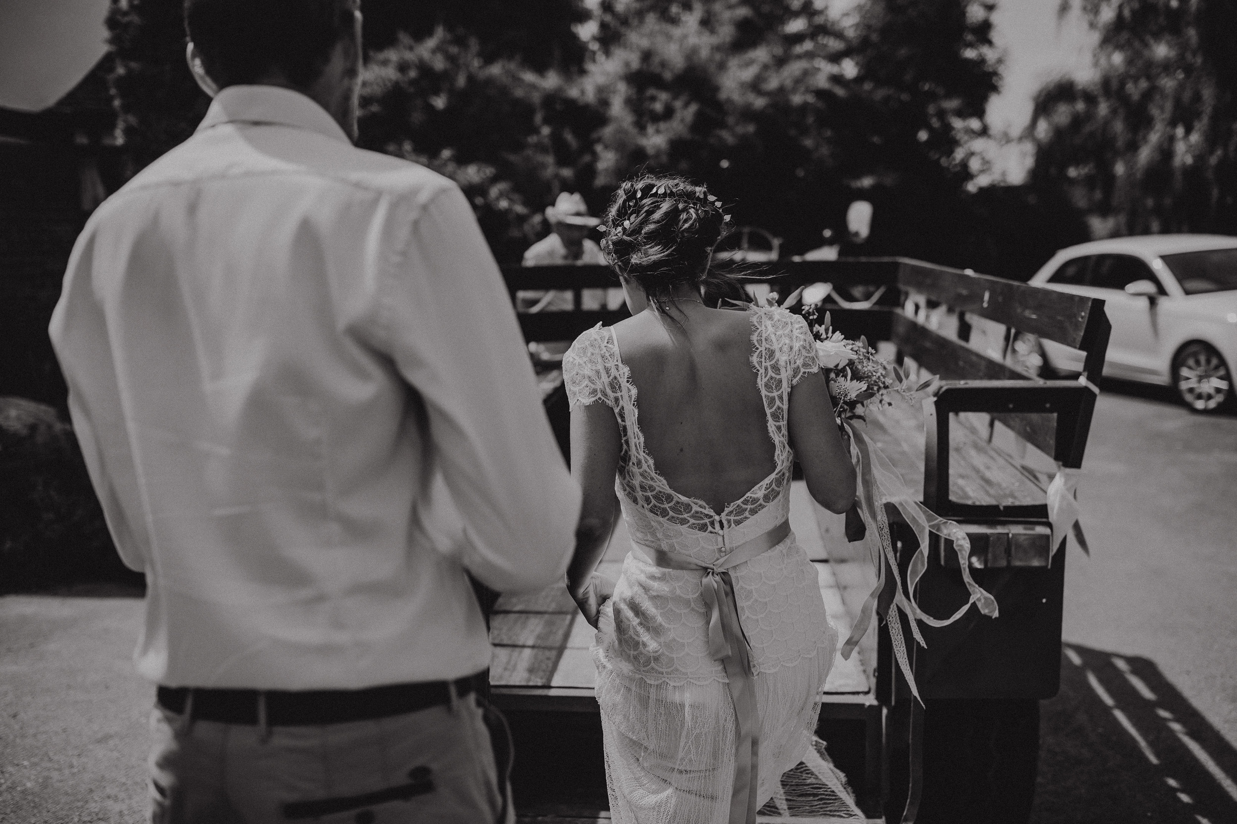 Martha-Laid-Back-Garden-Wedding-Lace-Wedding-Dress-Bohemian-Kate-Beaumont-9.jpg