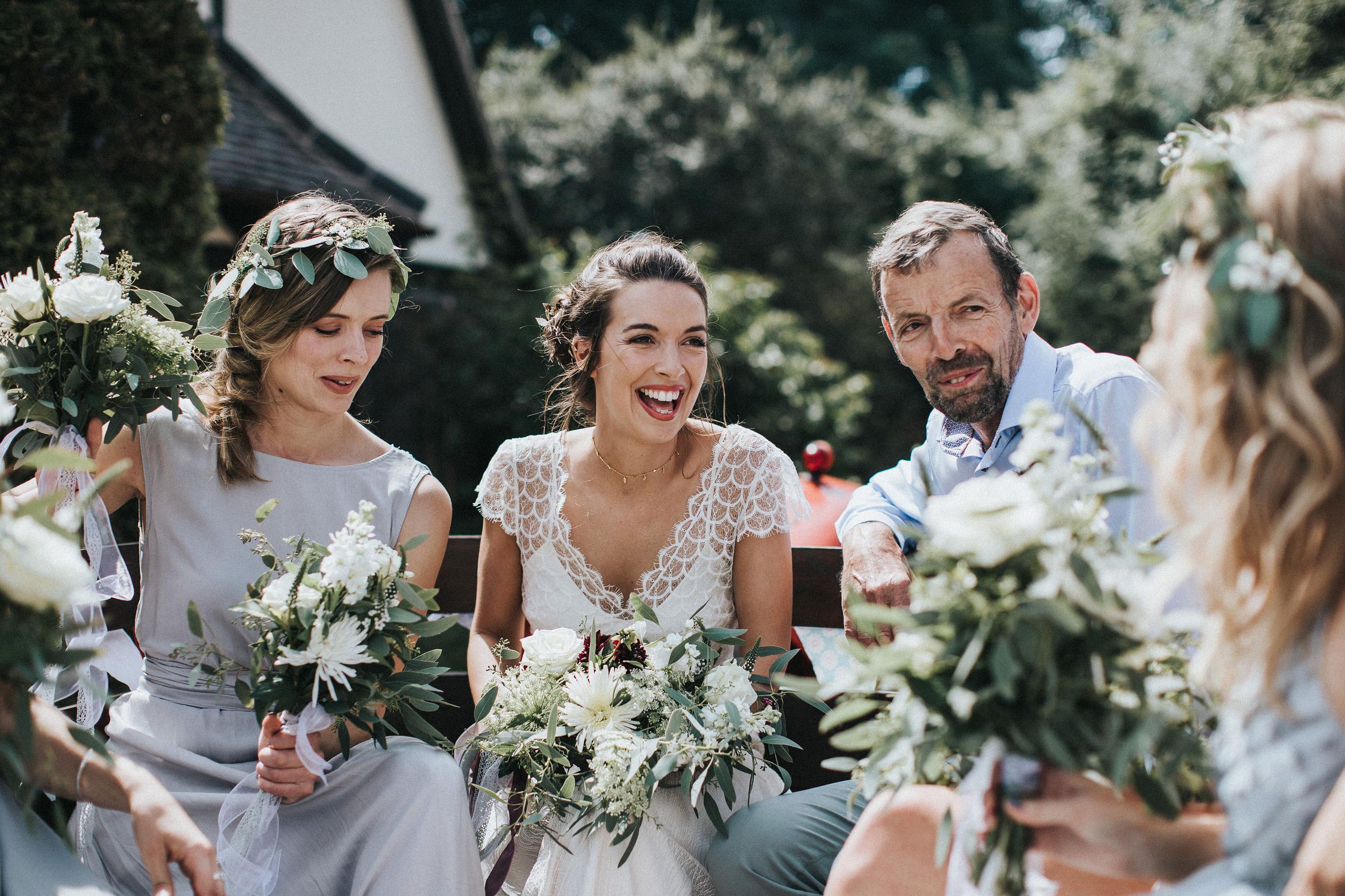 Martha-Laid-Back-Garden-Wedding-Lace-Wedding-Dress-Bohemian-Kate-Beaumont-10.jpg