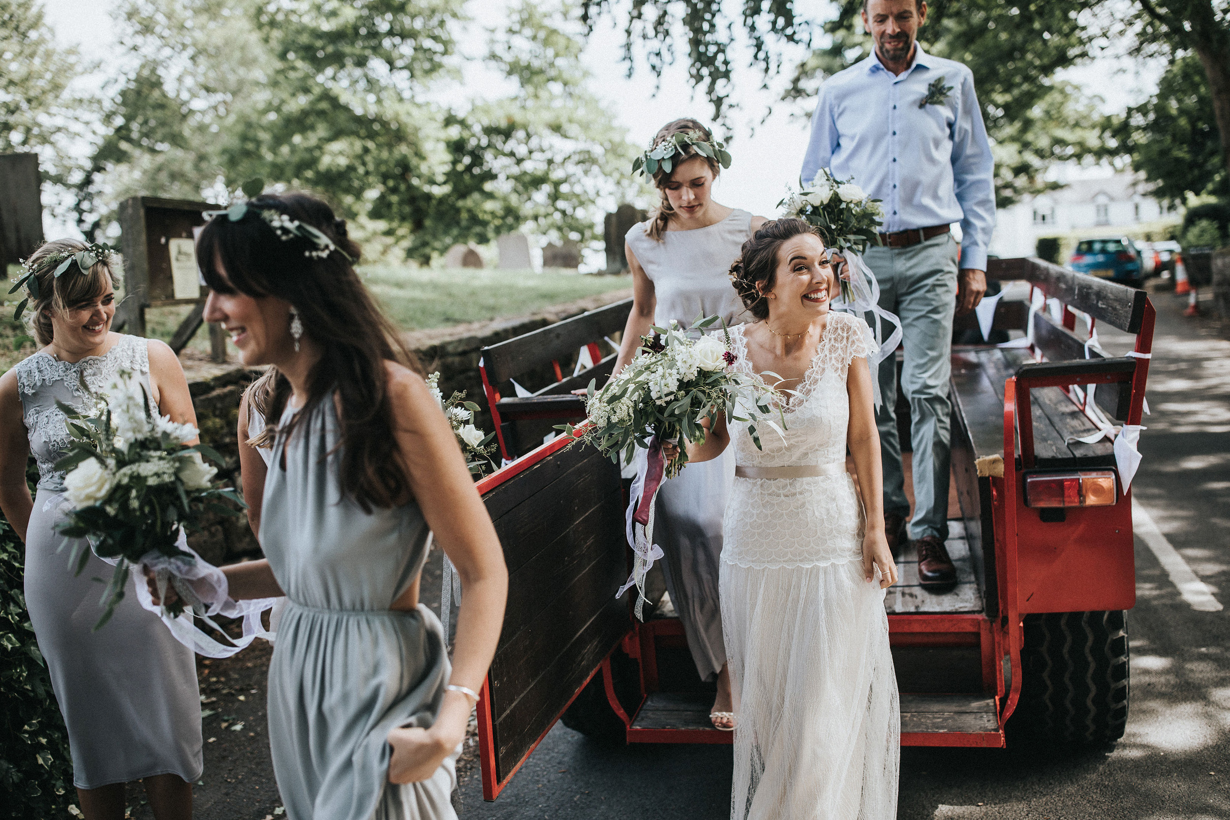Martha-Laid-Back-Garden-Wedding-Lace-Wedding-Dress-Bohemian-Kate-Beaumont-11.jpg