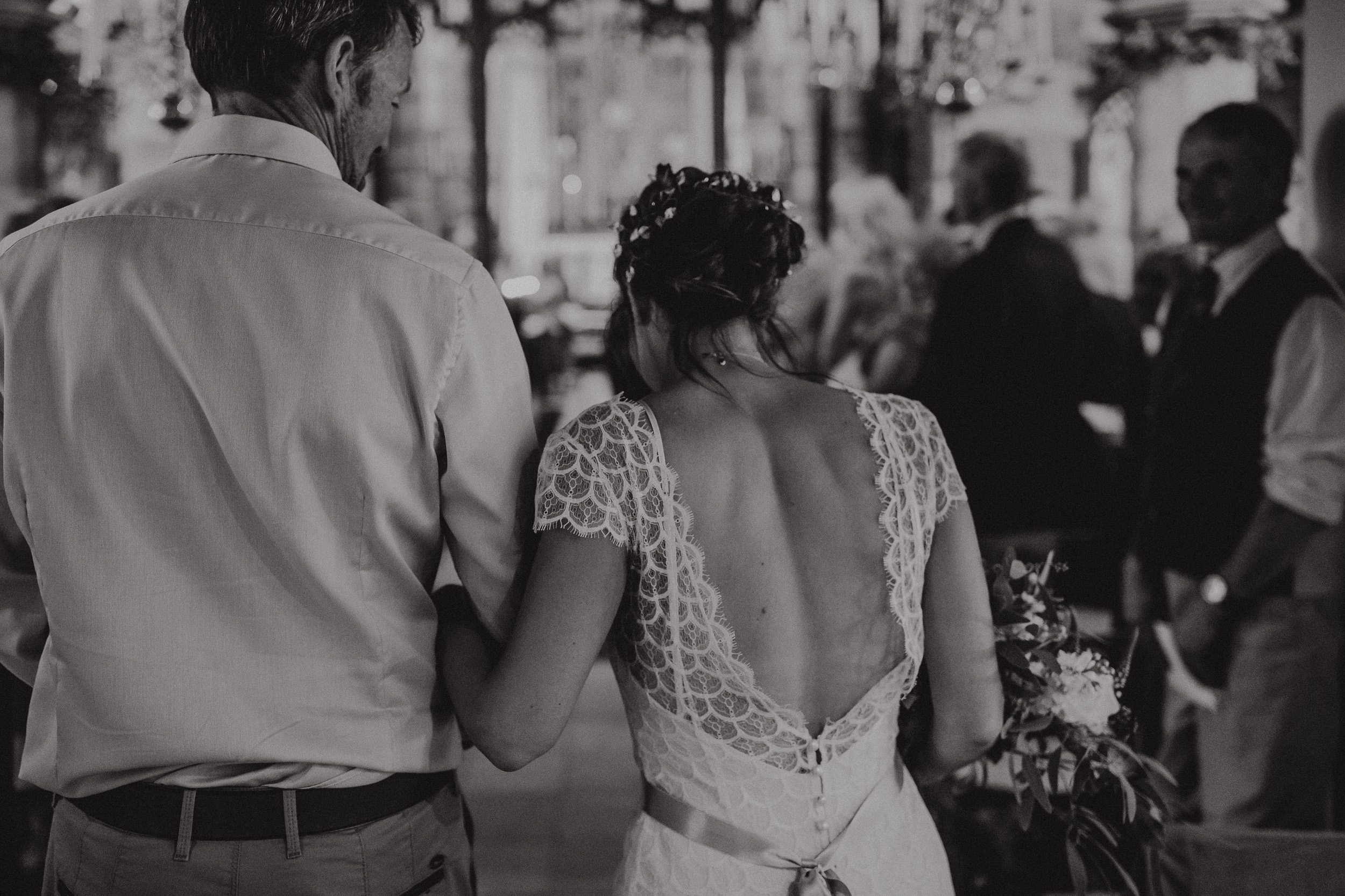 Martha-Laid-Back-Garden-Wedding-Lace-Wedding-Dress-Bohemian-Kate-Beaumont-12.jpg