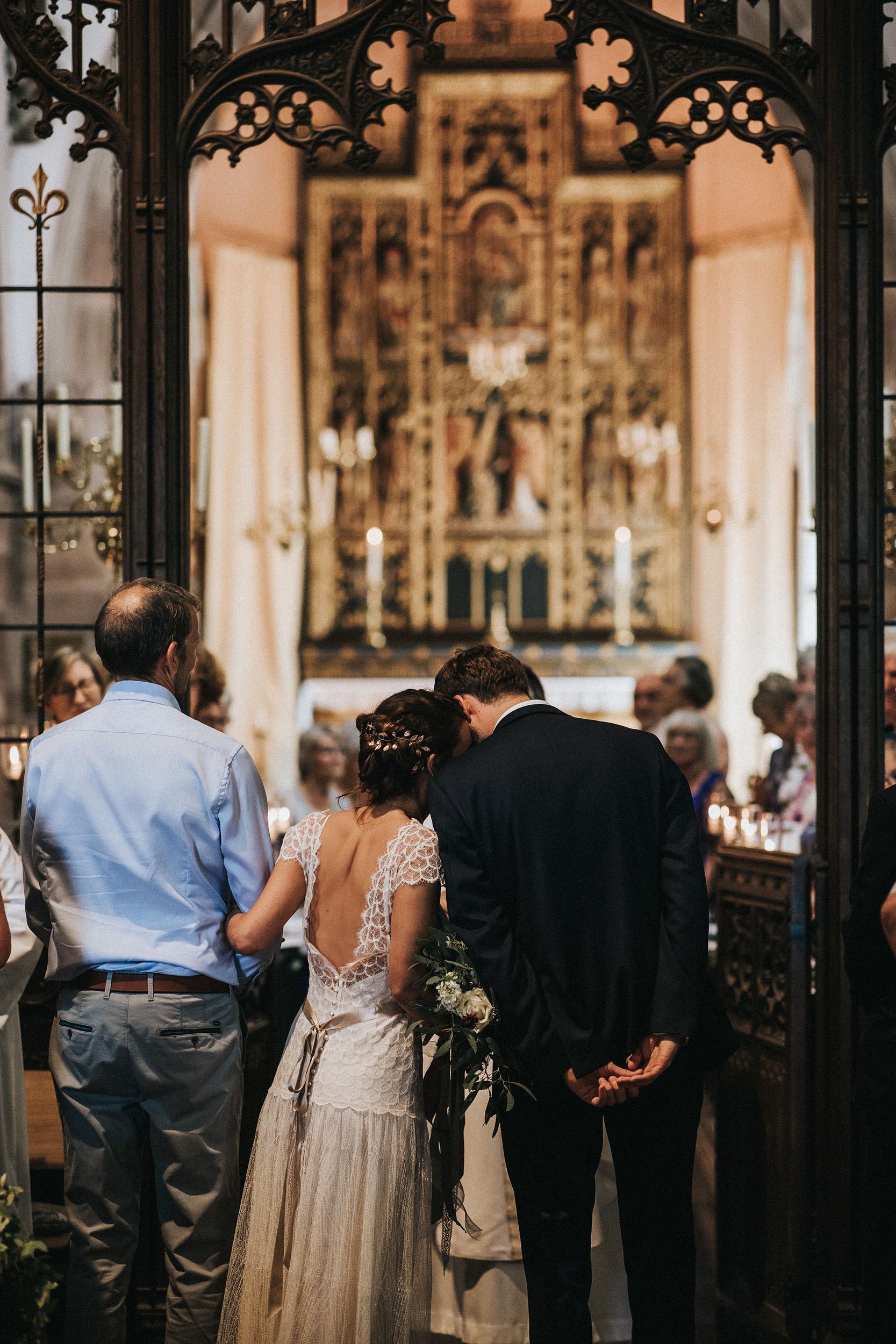 Martha-Laid-Back-Garden-Wedding-Lace-Wedding-Dress-Bohemian-Kate-Beaumont-13.jpg
