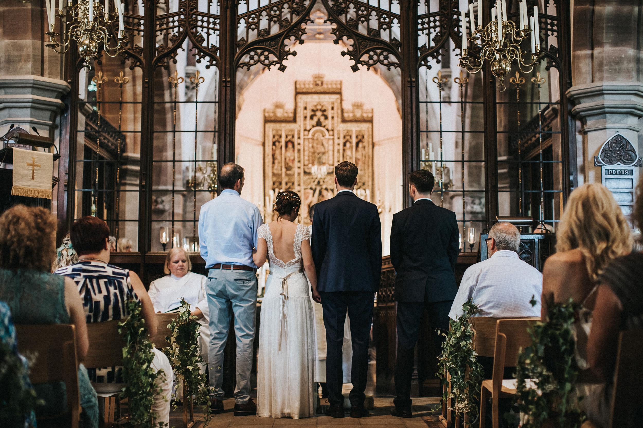 Martha-Laid-Back-Garden-Wedding-Lace-Wedding-Dress-Bohemian-Kate-Beaumont-14.jpg