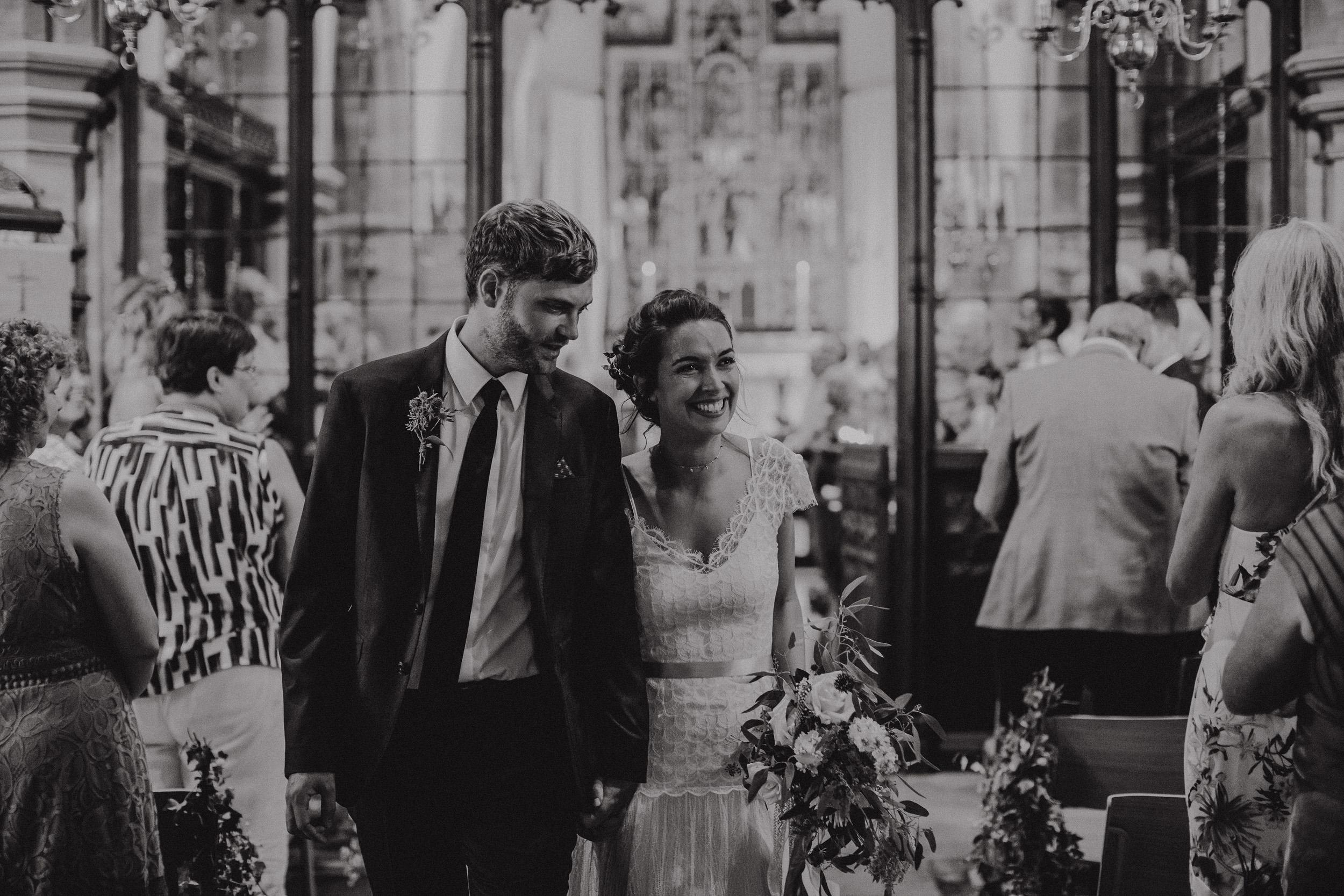 Martha-Laid-Back-Garden-Wedding-Lace-Wedding-Dress-Bohemian-Kate-Beaumont-23.jpg