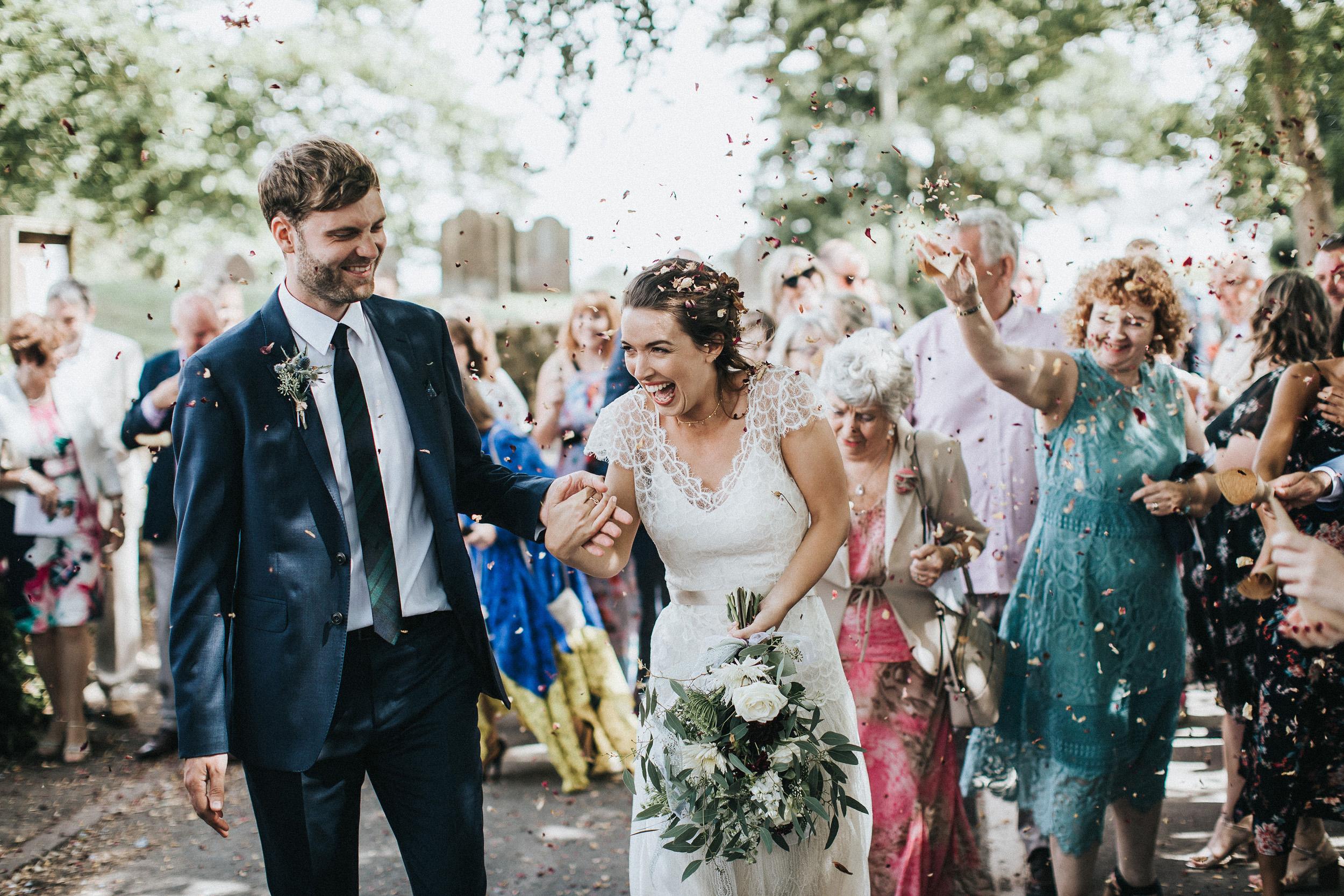 Martha-Laid-Back-Garden-Wedding-Lace-Wedding-Dress-Bohemian-Kate-Beaumont-24.jpg