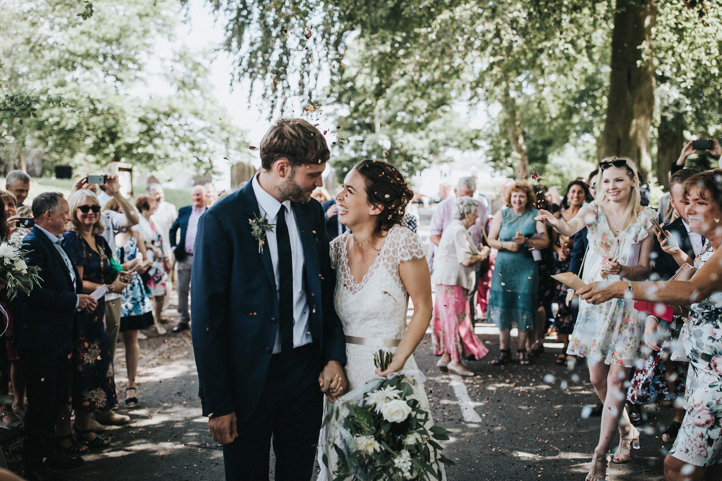 Martha-Laid-Back-Garden-Wedding-Lace-Wedding-Dress-Bohemian-Kate-Beaumont-25.jpg