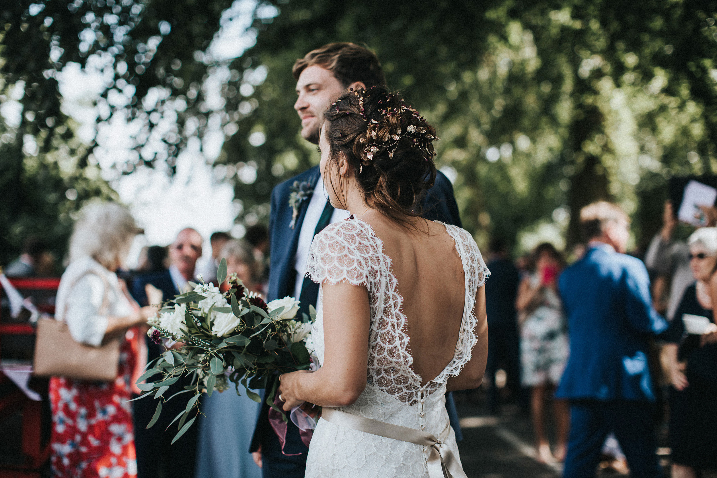 Martha-Laid-Back-Garden-Wedding-Lace-Wedding-Dress-Bohemian-Kate-Beaumont-27.jpg