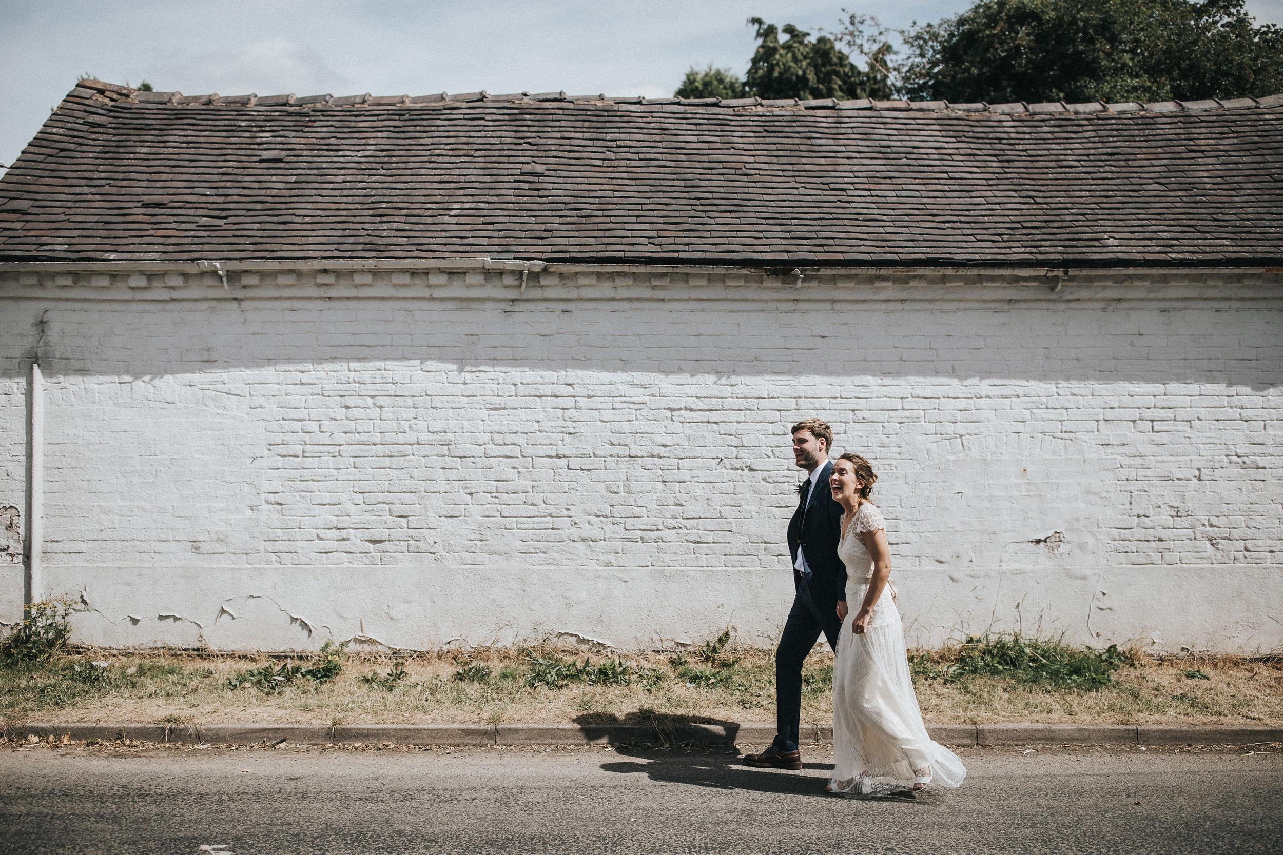 Martha-Laid-Back-Garden-Wedding-Lace-Wedding-Dress-Bohemian-Kate-Beaumont-28.jpg