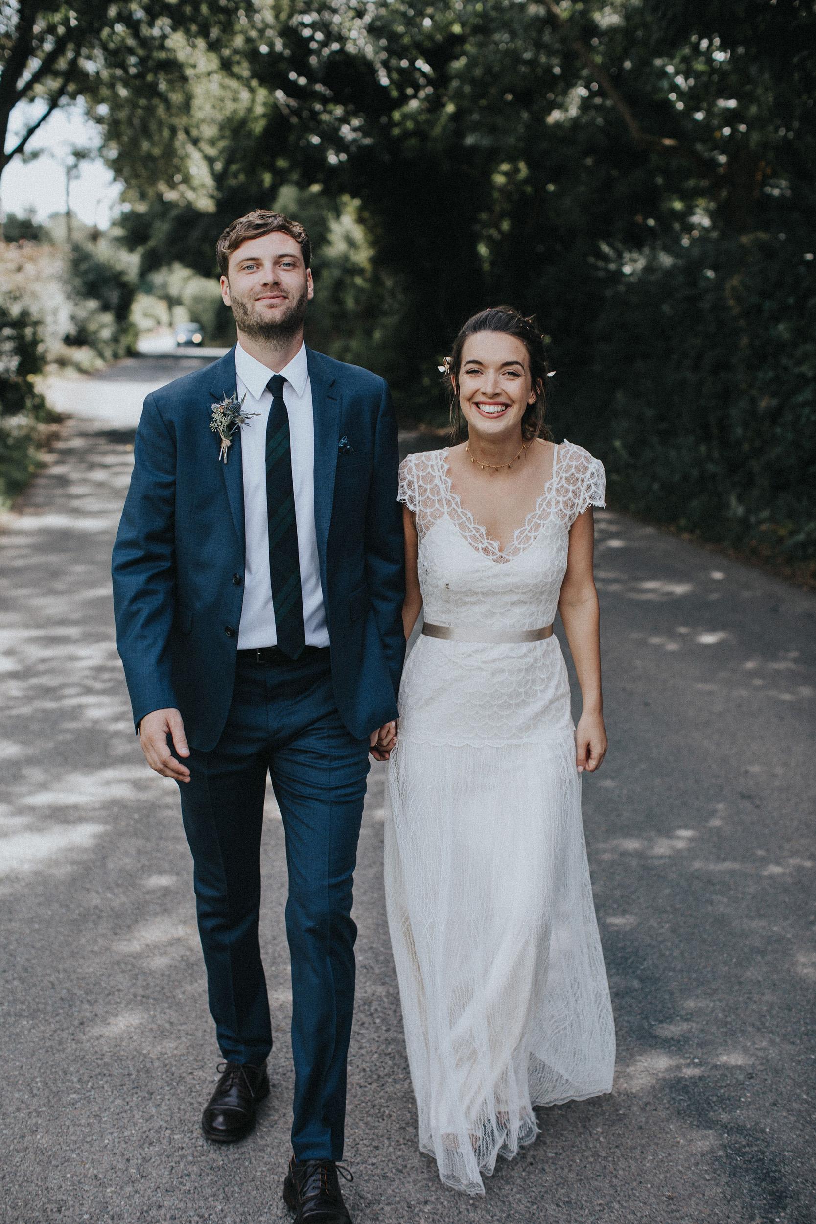 Martha-Laid-Back-Garden-Wedding-Lace-Wedding-Dress-Bohemian-Kate-Beaumont-31.jpg