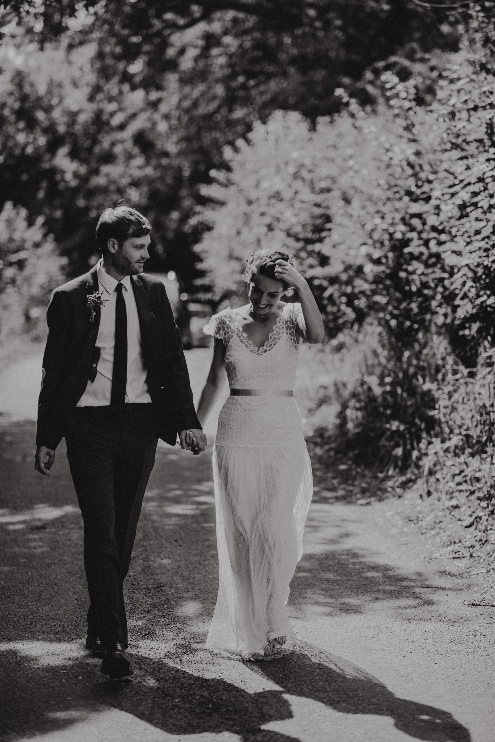 Martha-Laid-Back-Garden-Wedding-Lace-Wedding-Dress-Bohemian-Kate-Beaumont-32.jpg