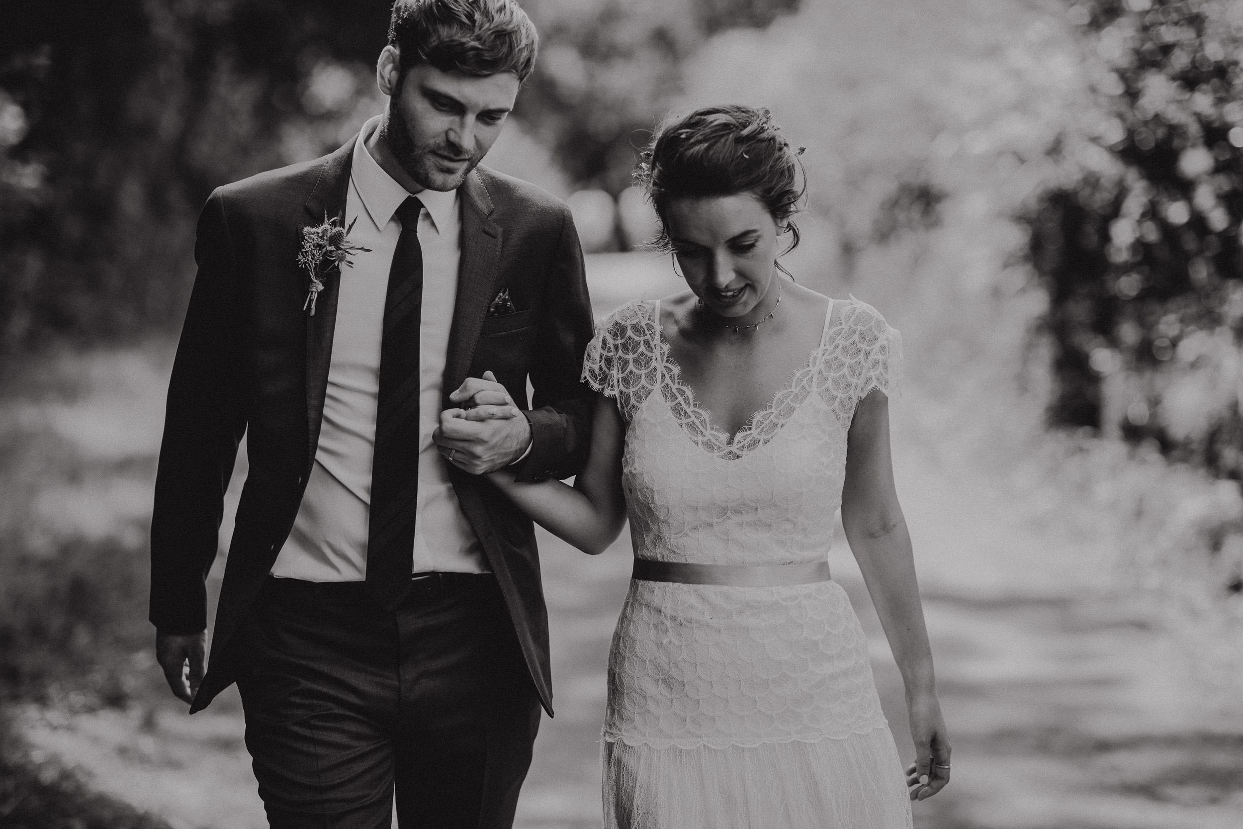Martha-Laid-Back-Garden-Wedding-Lace-Wedding-Dress-Bohemian-Kate-Beaumont-33.jpg