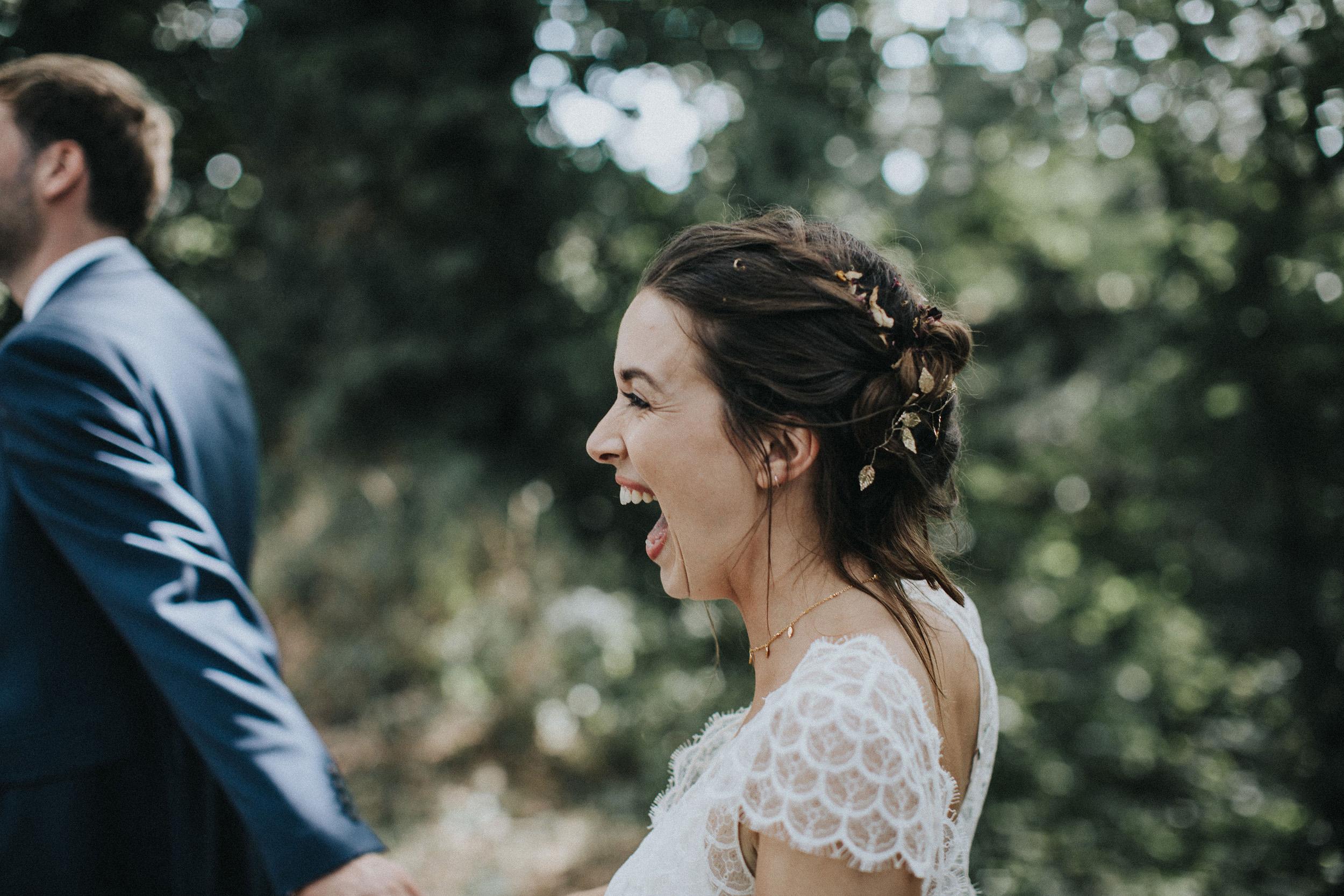 Martha-Laid-Back-Garden-Wedding-Lace-Wedding-Dress-Bohemian-Kate-Beaumont-35.jpg