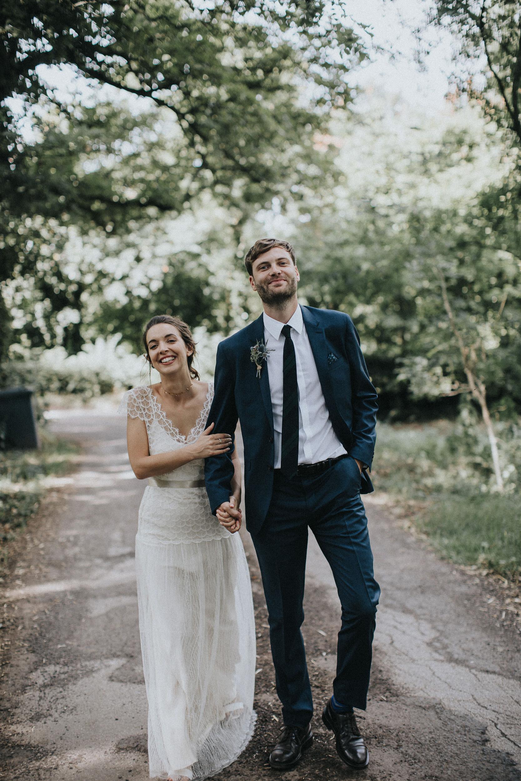 Martha-Laid-Back-Garden-Wedding-Lace-Wedding-Dress-Bohemian-Kate-Beaumont-34.jpg