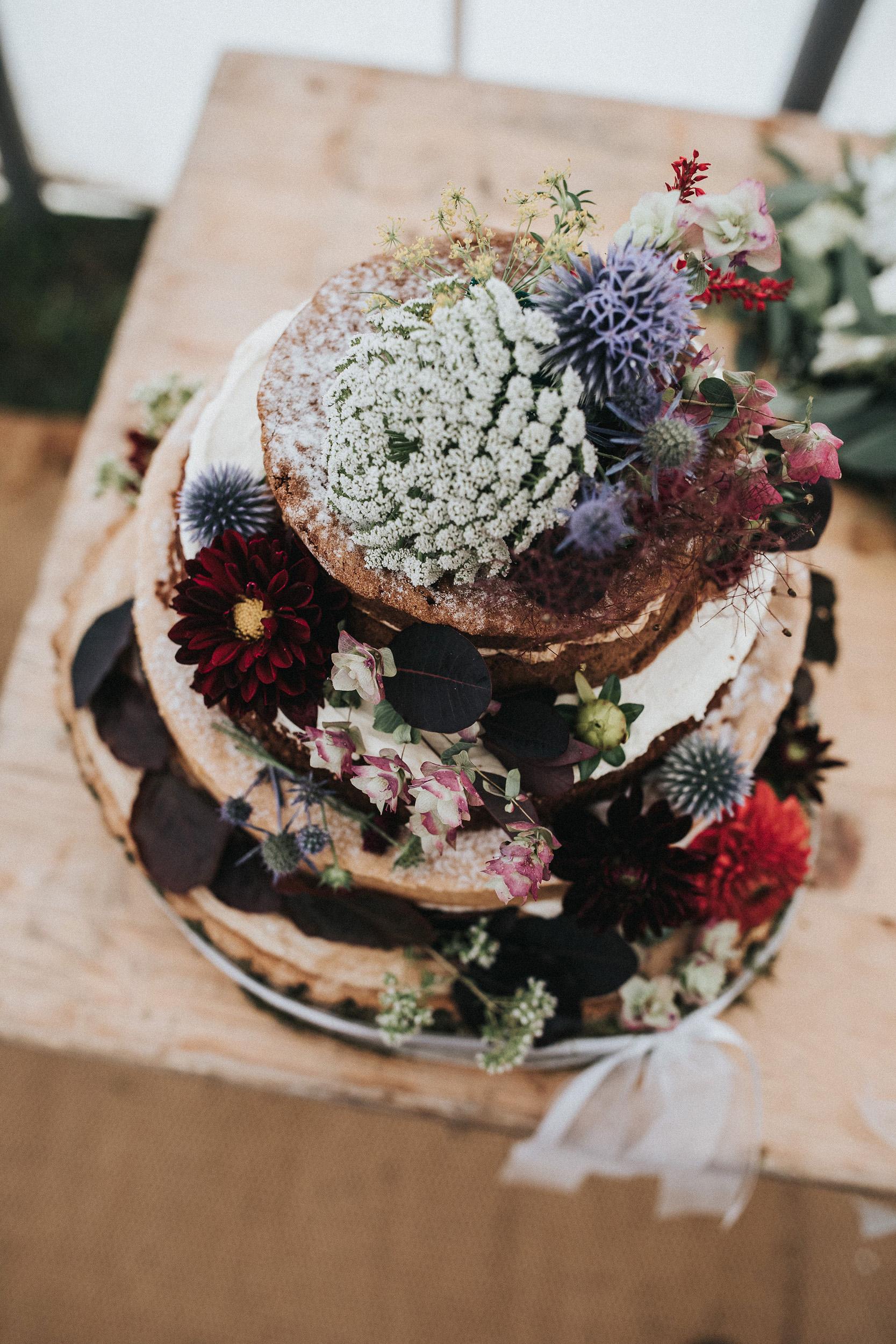 Martha-Laid-Back-Garden-Wedding-Lace-Wedding-Dress-Bohemian-Kate-Beaumont-39.jpg