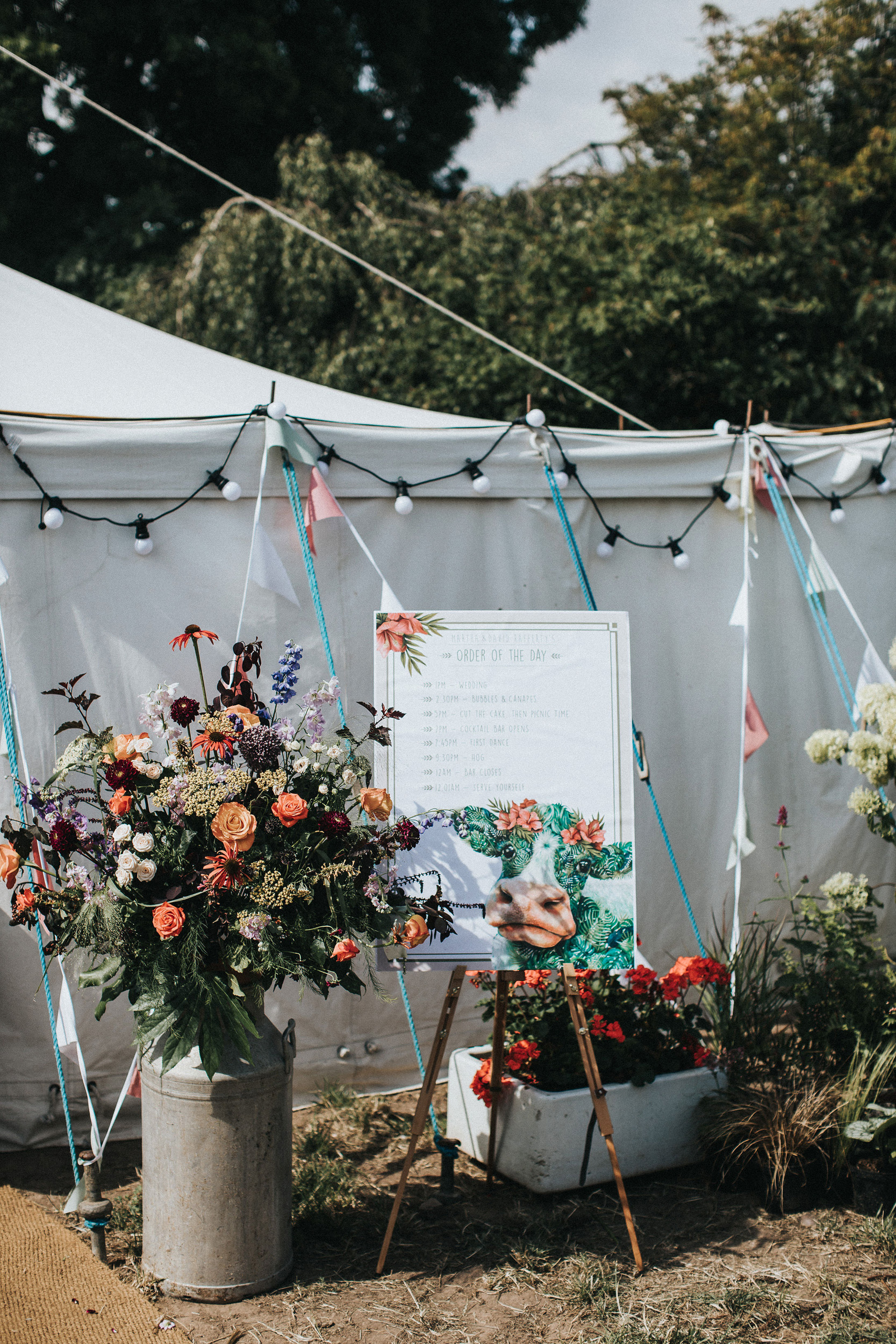 Martha-Laid-Back-Garden-Wedding-Lace-Wedding-Dress-Bohemian-Kate-Beaumont-40.jpg