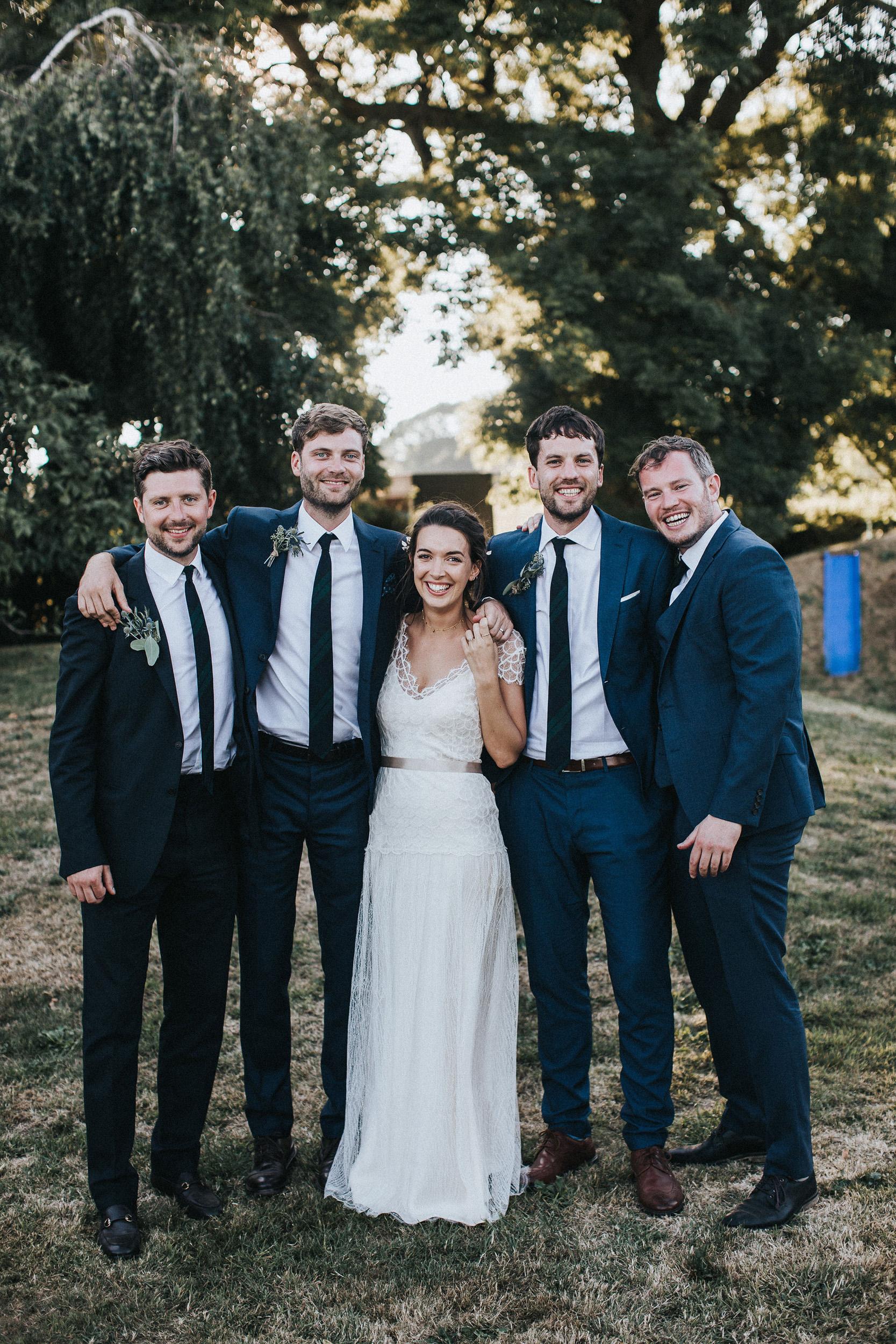 Martha-Laid-Back-Garden-Wedding-Lace-Wedding-Dress-Bohemian-Kate-Beaumont-43.jpg