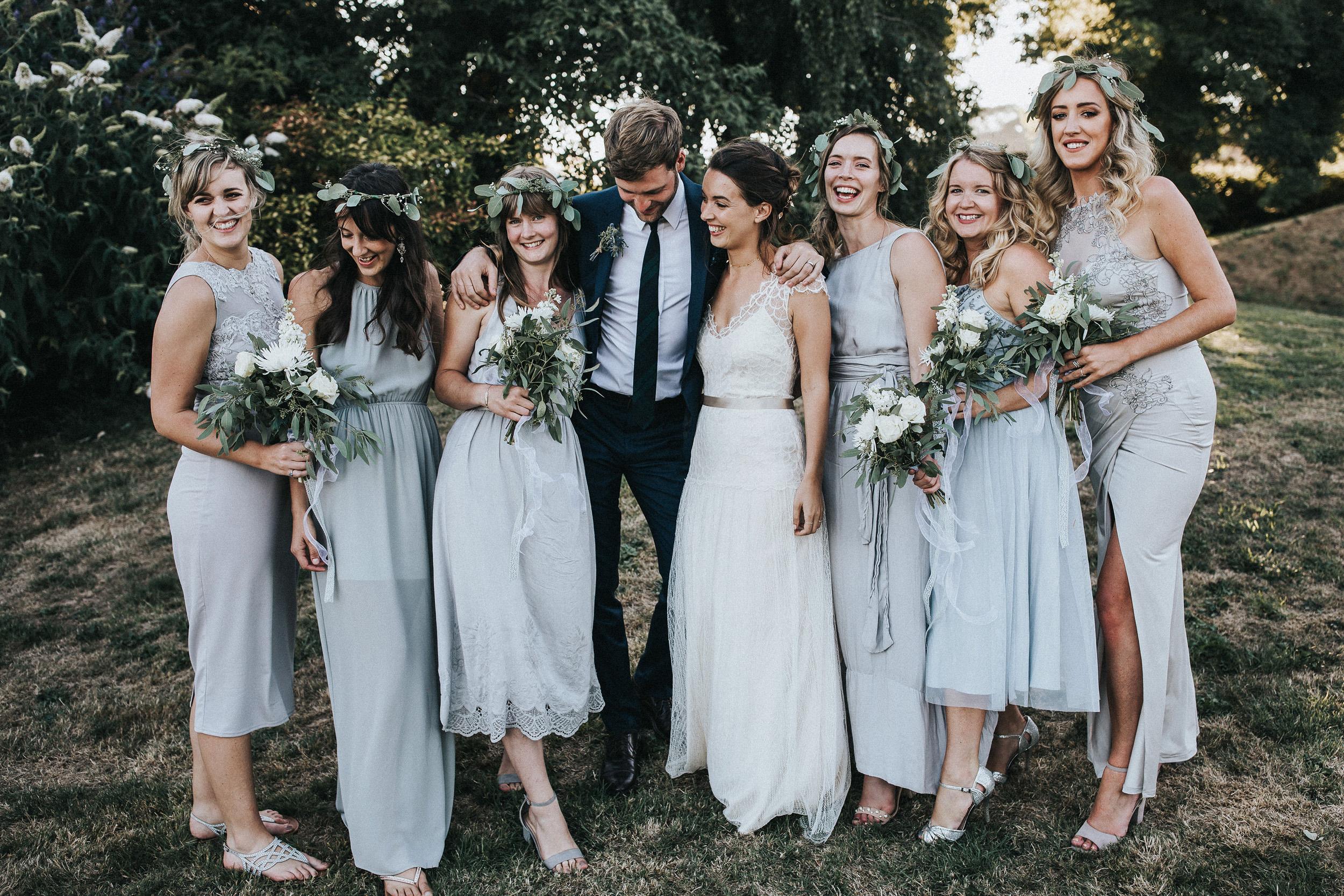 Martha-Laid-Back-Garden-Wedding-Lace-Wedding-Dress-Bohemian-Kate-Beaumont-44.jpg