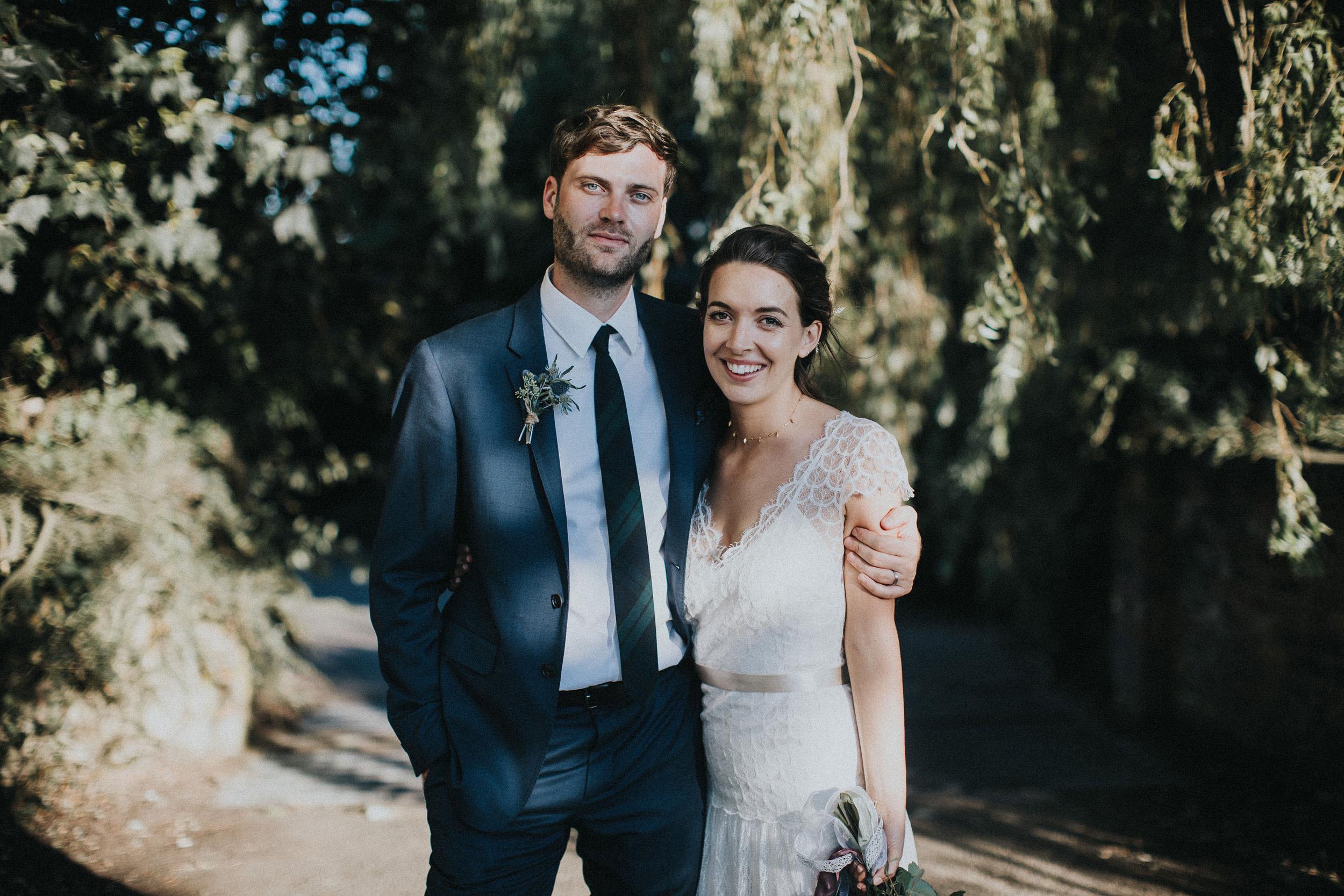 Martha-Laid-Back-Garden-Wedding-Lace-Wedding-Dress-Bohemian-Kate-Beaumont-46.jpg