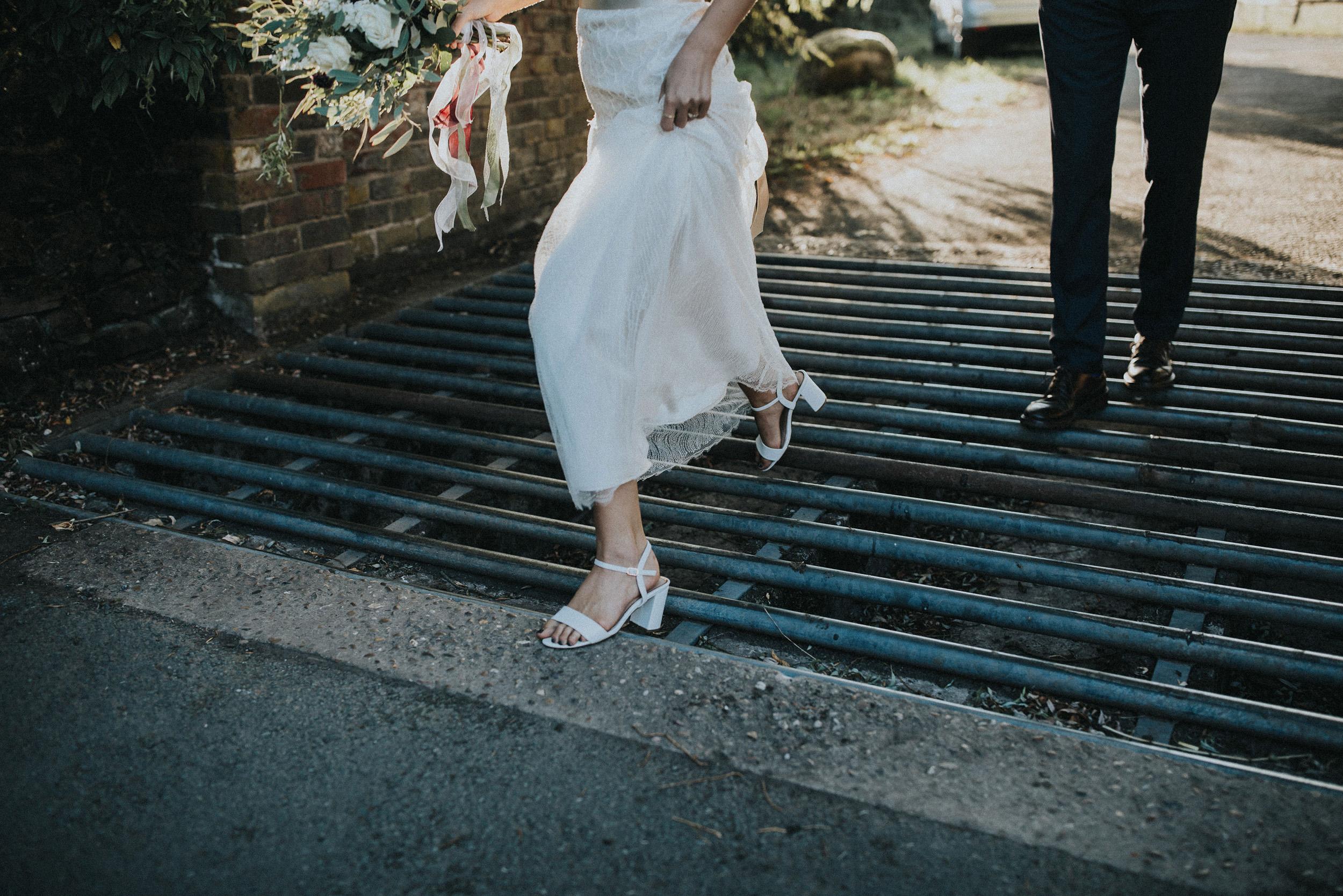 Martha-Laid-Back-Garden-Wedding-Lace-Wedding-Dress-Bohemian-Kate-Beaumont-47.jpg