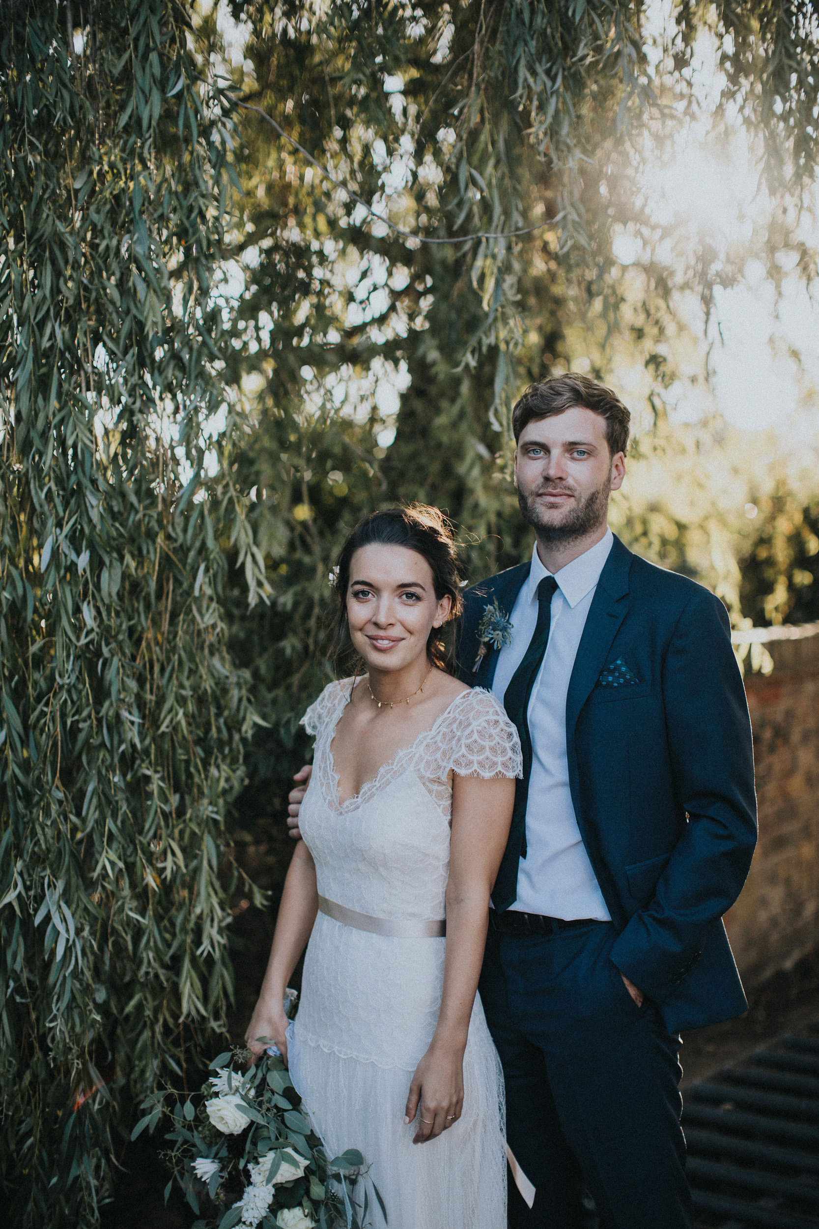 Martha-Laid-Back-Garden-Wedding-Lace-Wedding-Dress-Bohemian-Kate-Beaumont-48.jpg