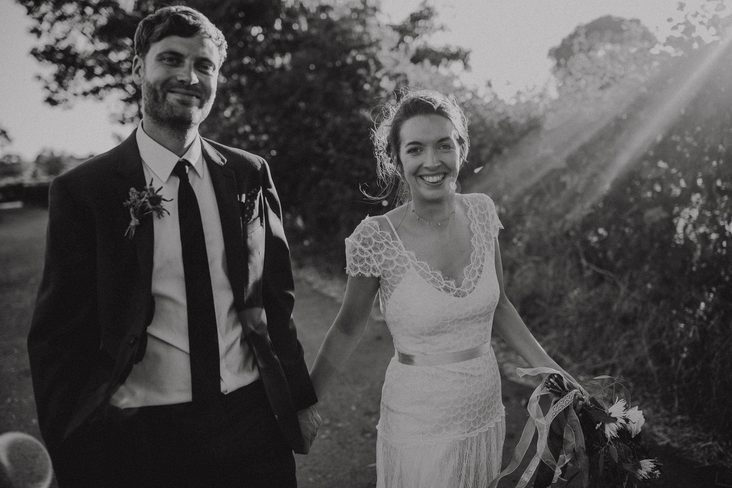 Martha-Laid-Back-Garden-Wedding-Lace-Wedding-Dress-Bohemian-Kate-Beaumont-52.jpg