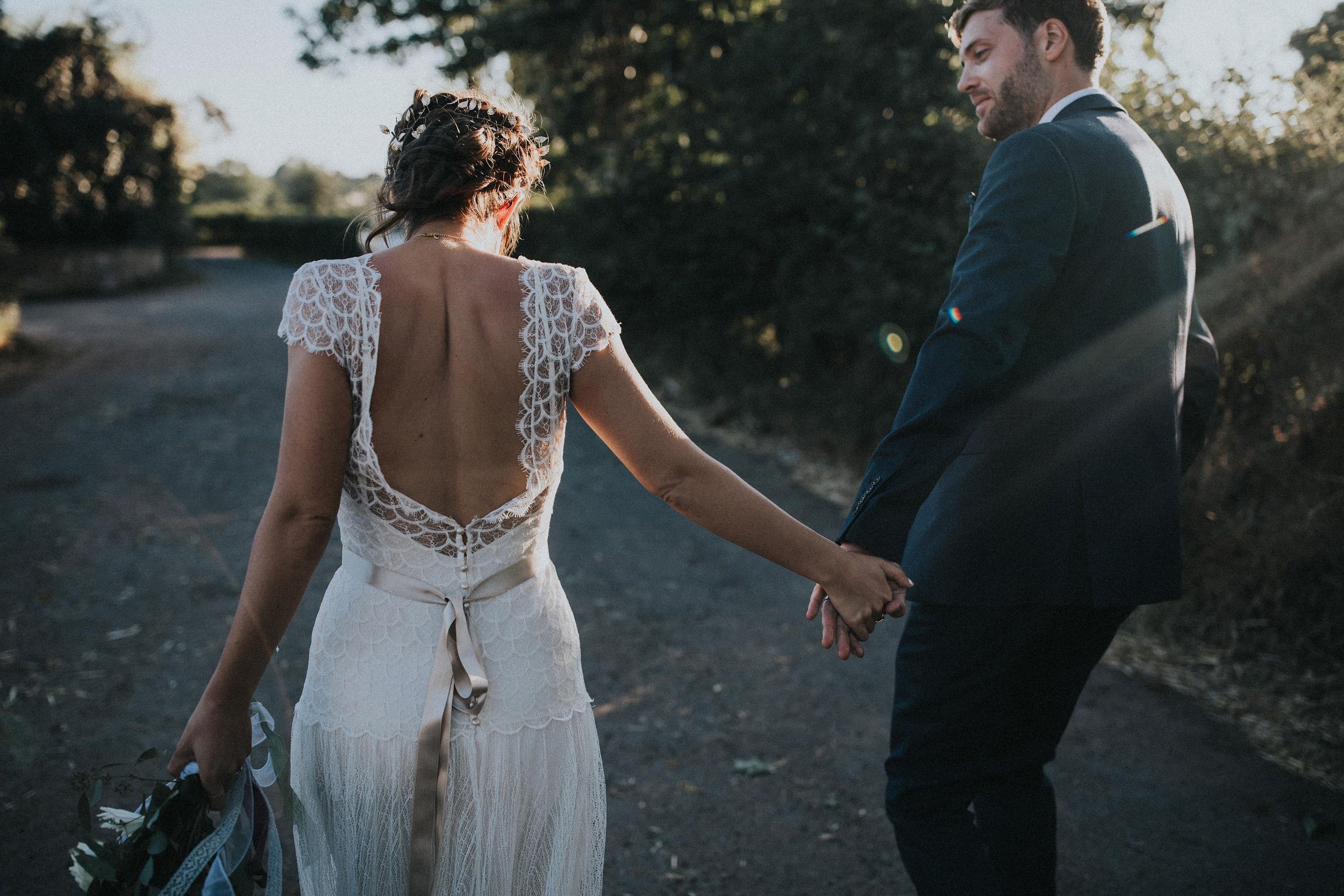 Martha-Laid-Back-Garden-Wedding-Lace-Wedding-Dress-Bohemian-Kate-Beaumont-54.jpg