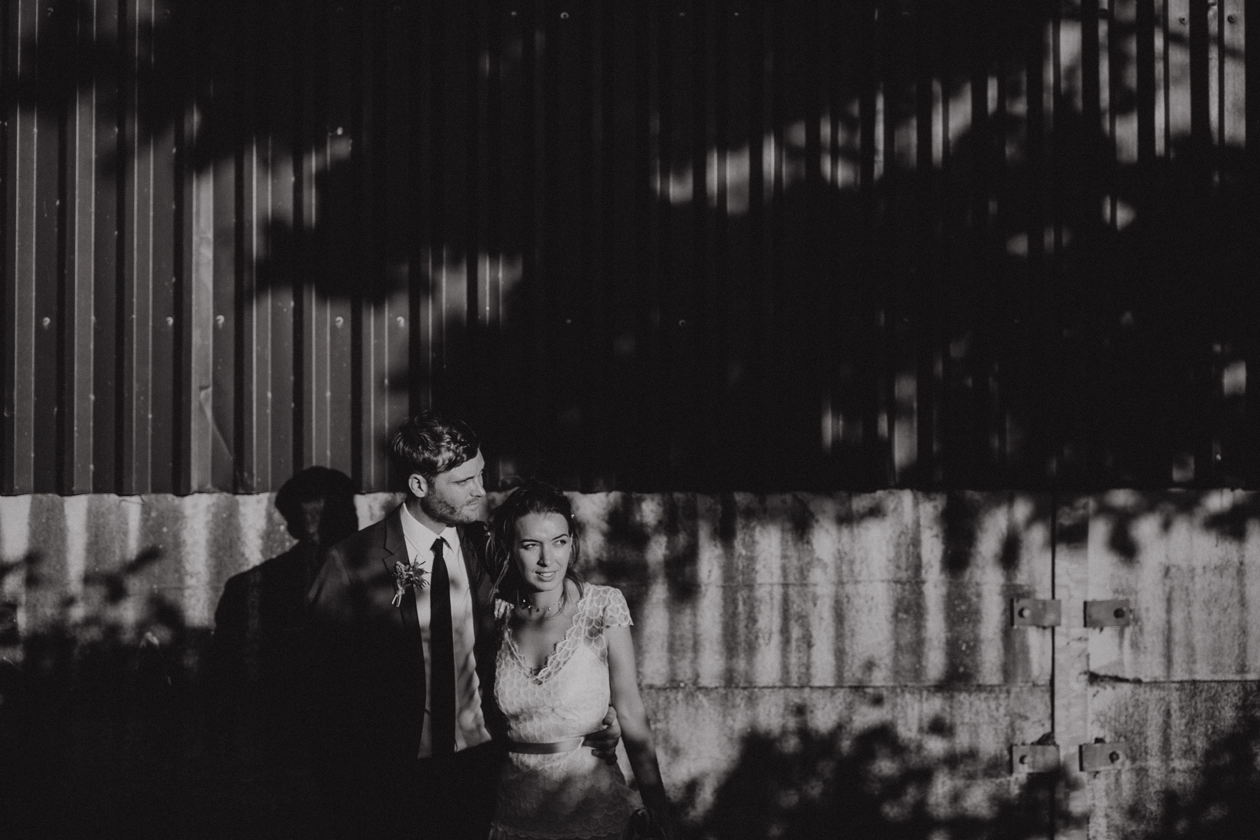 Martha-Laid-Back-Garden-Wedding-Lace-Wedding-Dress-Bohemian-Kate-Beaumont-53.jpg