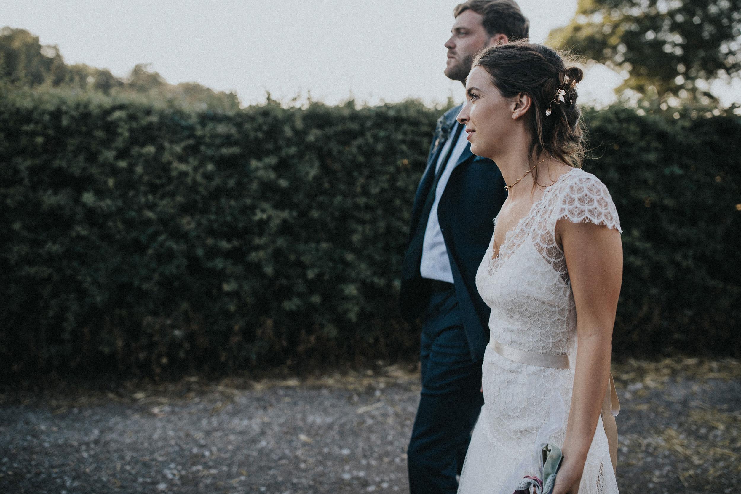 Martha-Laid-Back-Garden-Wedding-Lace-Wedding-Dress-Bohemian-Kate-Beaumont-56.jpg