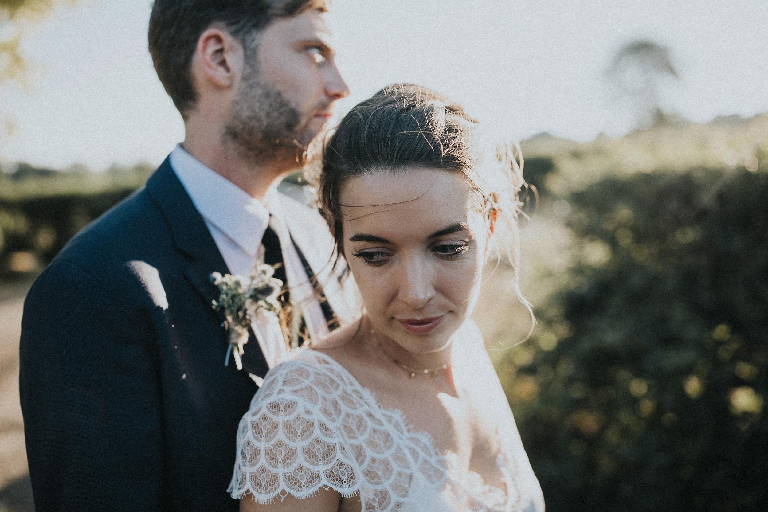 Martha-Laid-Back-Garden-Wedding-Lace-Wedding-Dress-Bohemian-Kate-Beaumont-57.jpg
