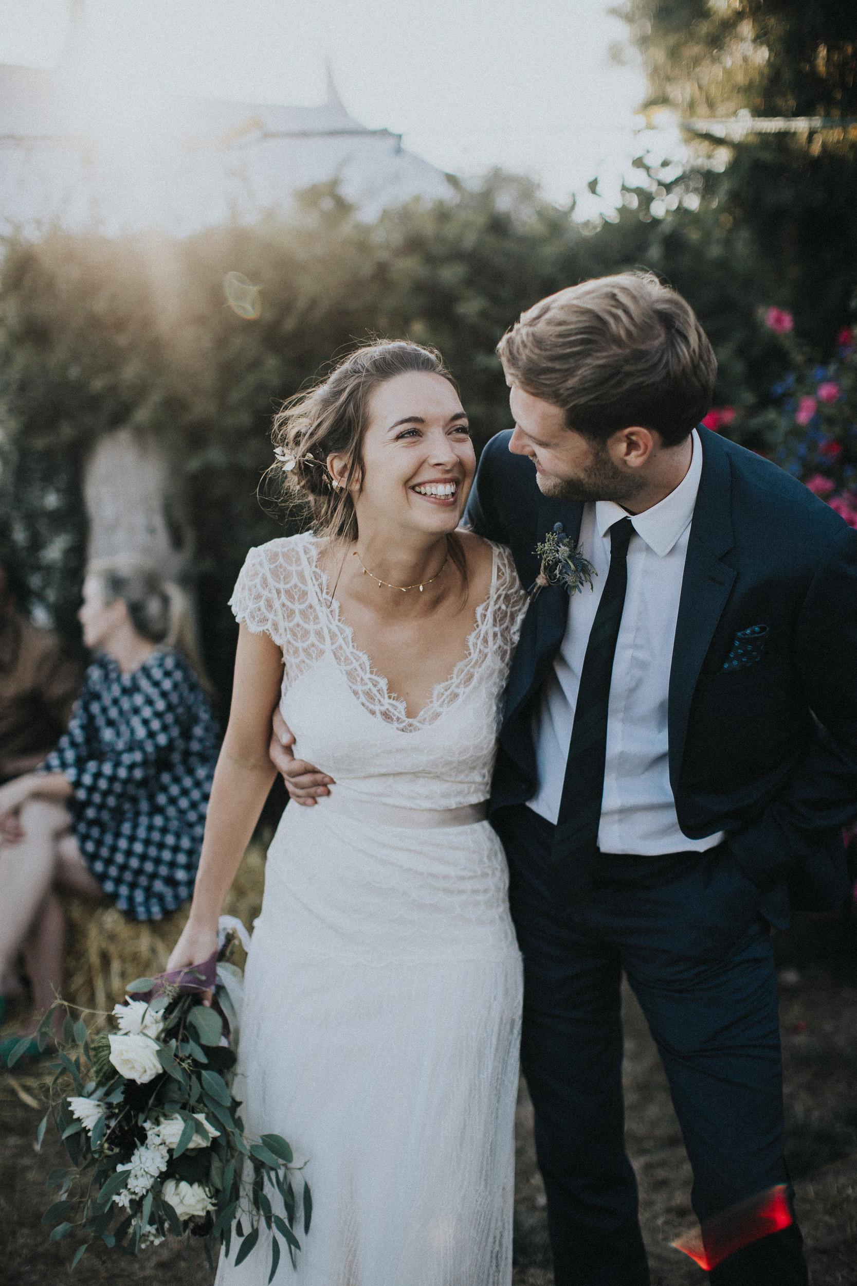 Martha-Laid-Back-Garden-Wedding-Lace-Wedding-Dress-Bohemian-Kate-Beaumont-58.jpg