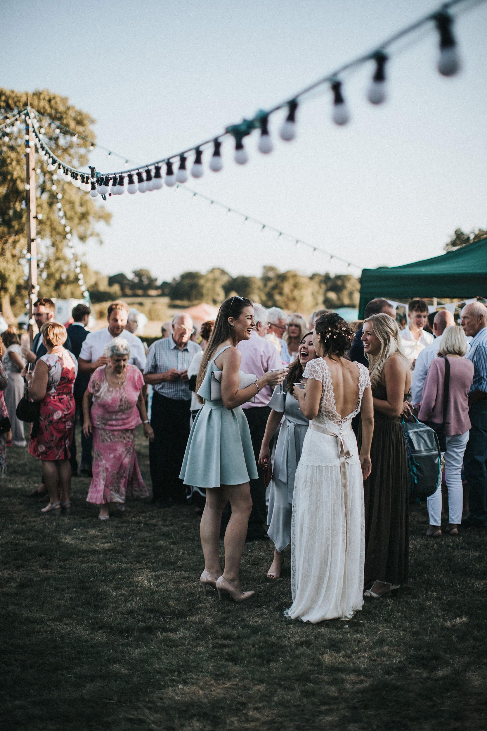 Martha-Laid-Back-Garden-Wedding-Lace-Wedding-Dress-Bohemian-Kate-Beaumont-60.jpg