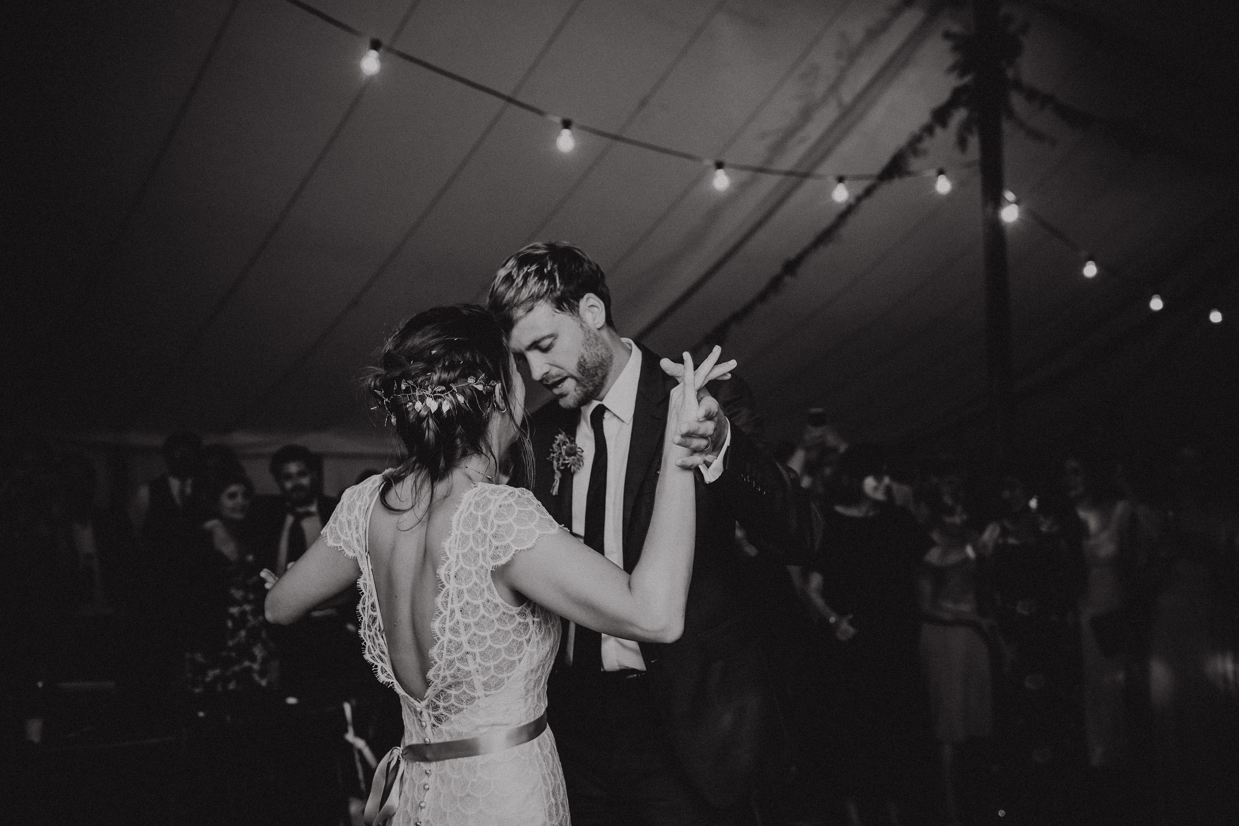 Martha-Laid-Back-Garden-Wedding-Lace-Wedding-Dress-Bohemian-Kate-Beaumont-62.jpg