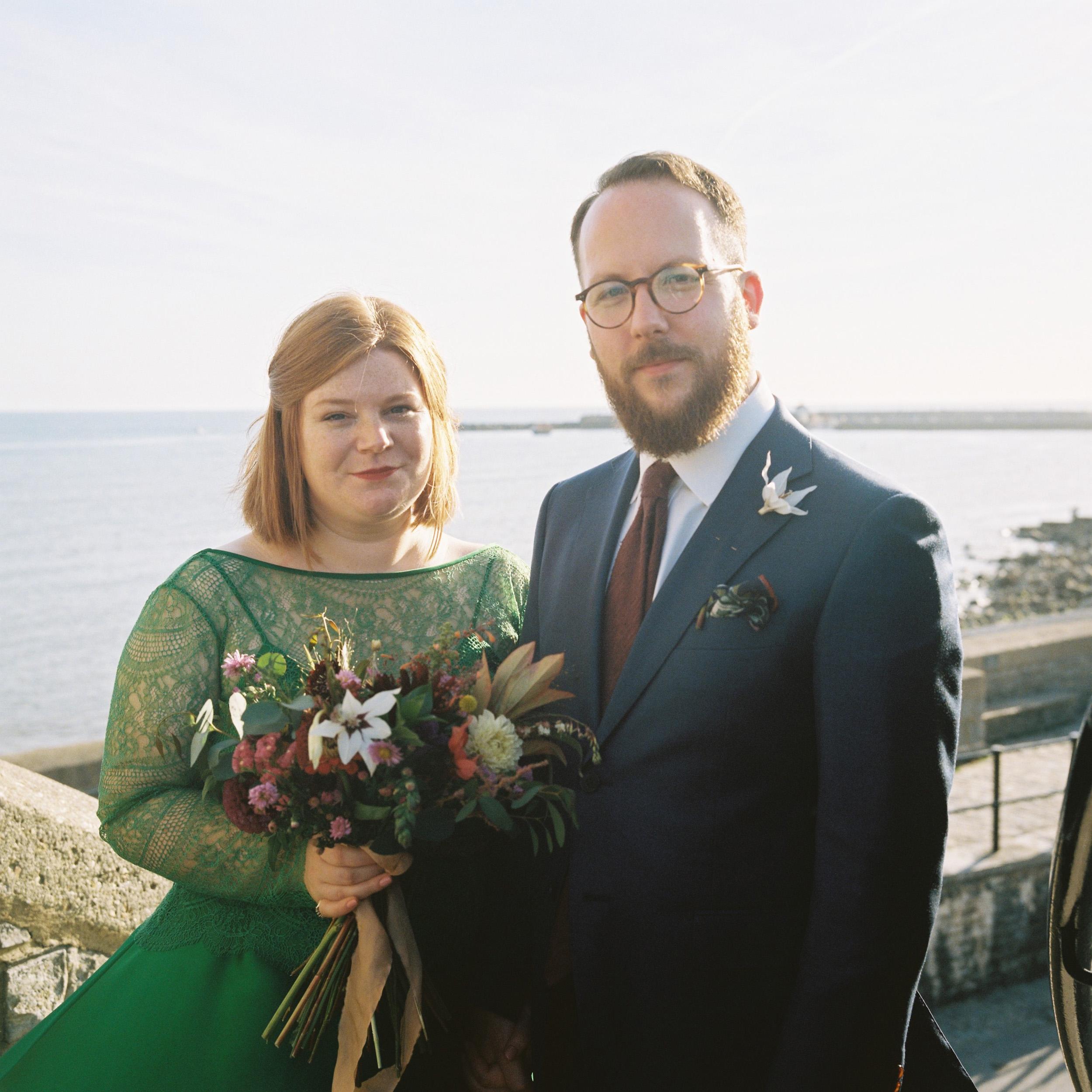Lucy-Bespoke-Green-Silk-Lace-Wedding-Dress-Kate-Beaumont-Sheffield-1.jpg