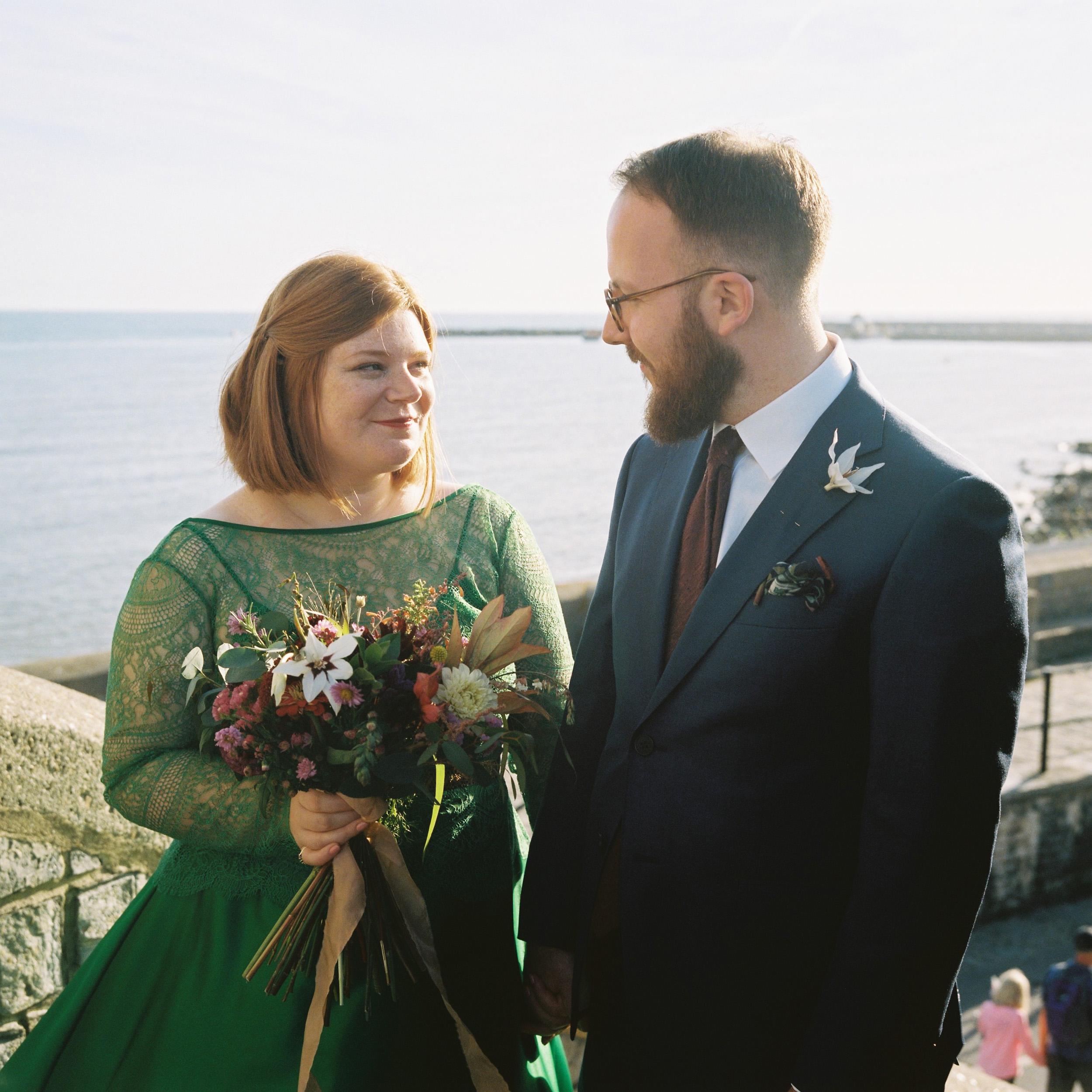 Lucy-Bespoke-Green-Silk-Lace-Wedding-Dress-Kate-Beaumont-Sheffield-2.jpg