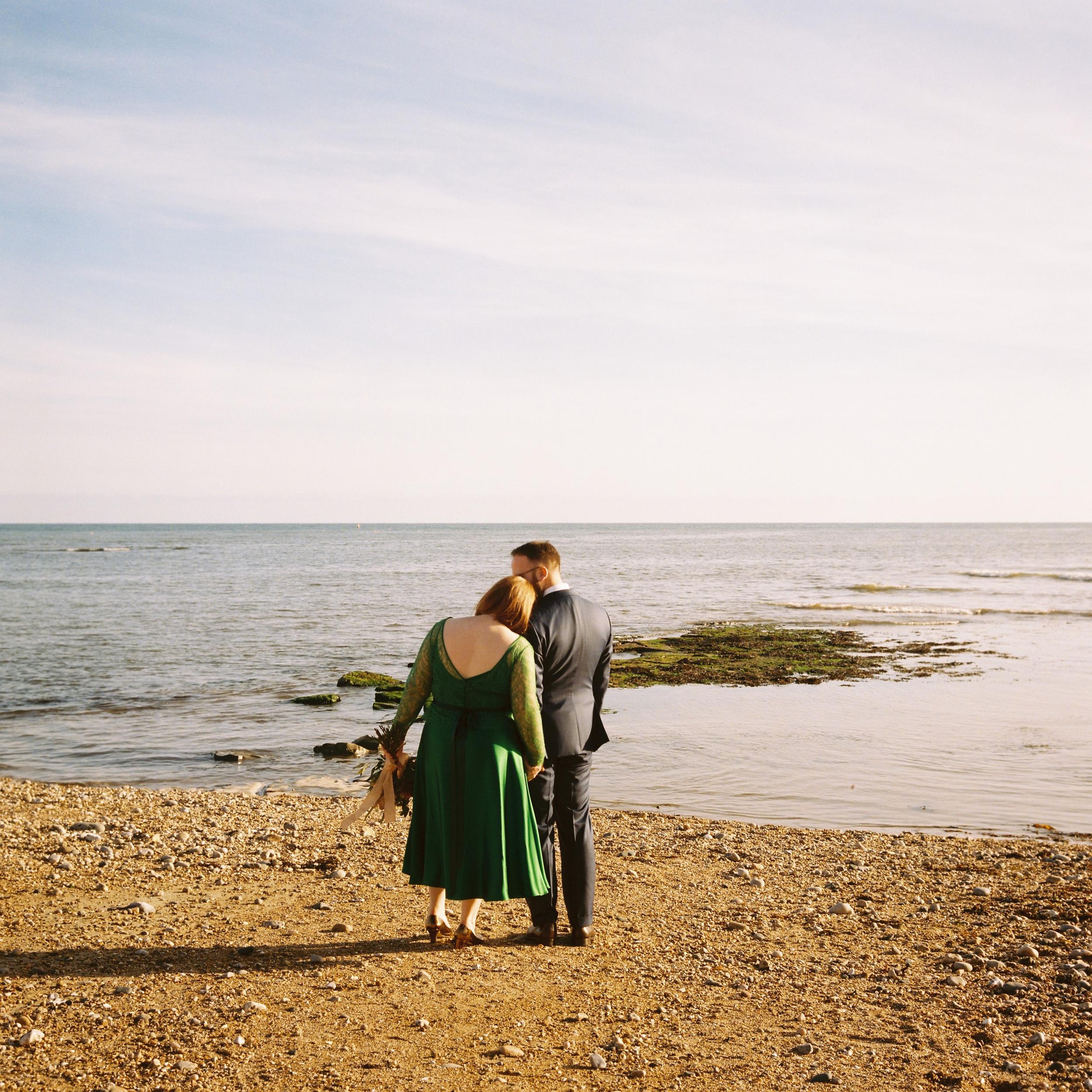Lucy-Bespoke-Green-Silk-Lace-Wedding-Dress-Kate-Beaumont-Sheffield-4.jpg
