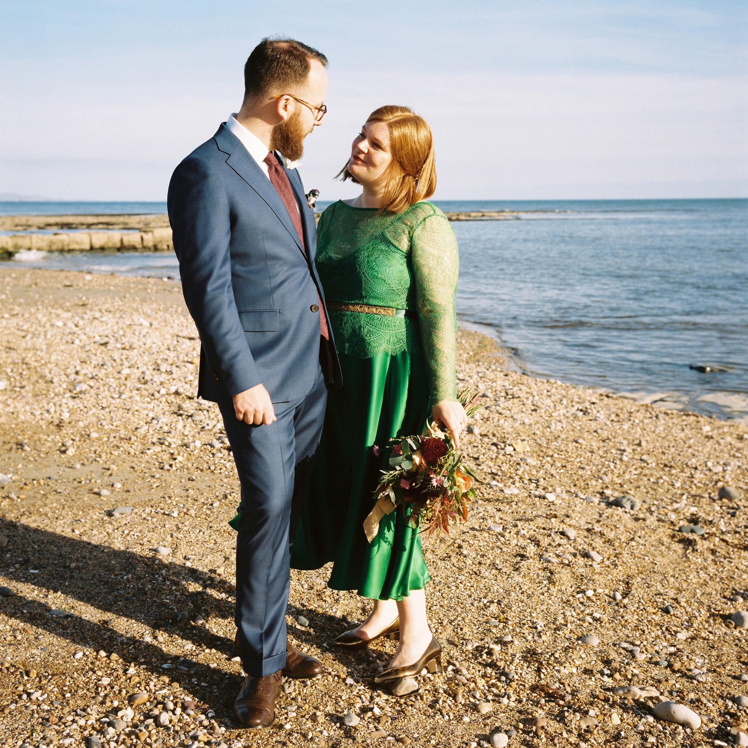 Lucy-Bespoke-Green-Silk-Lace-Wedding-Dress-Kate-Beaumont-Sheffield-6.jpg