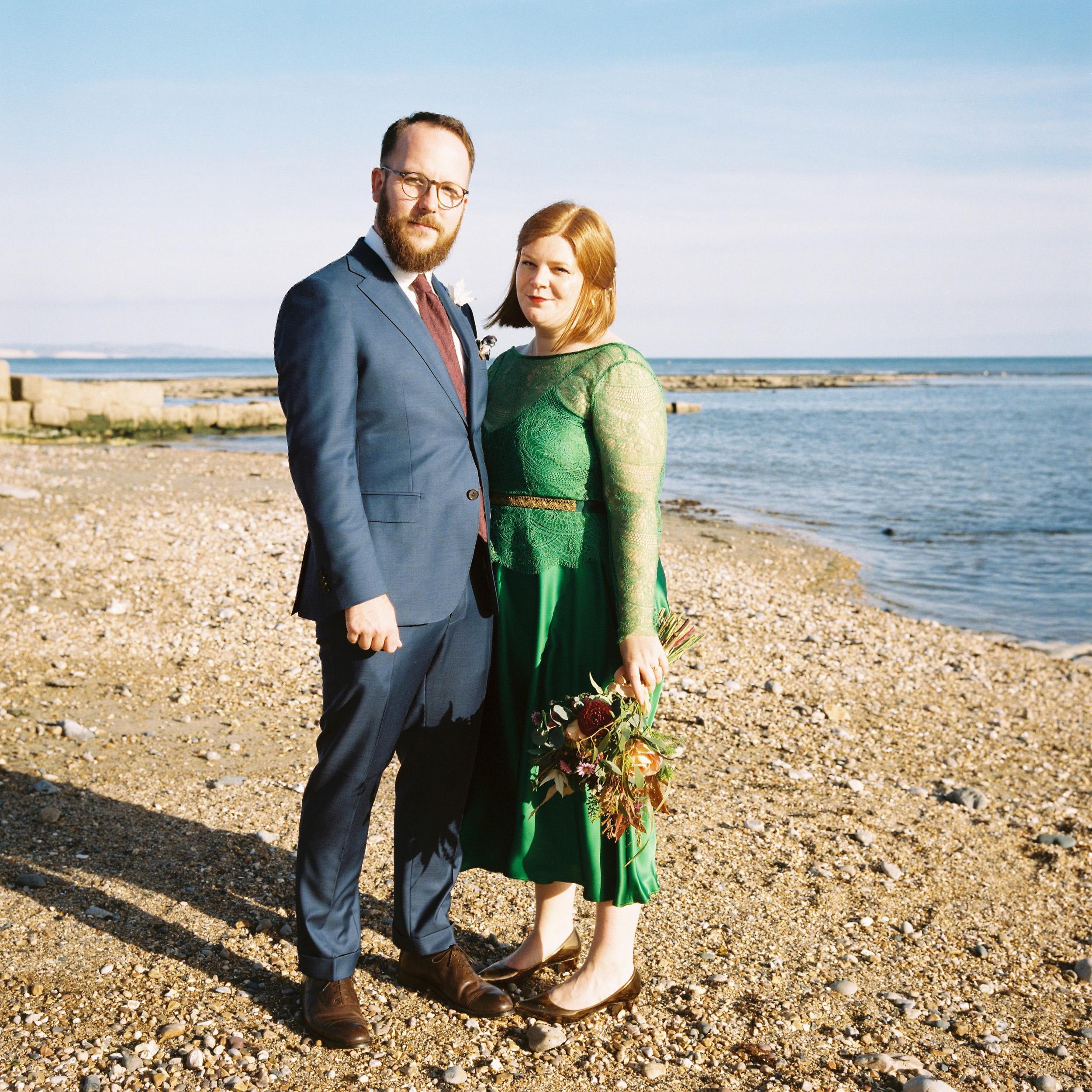 Lucy-Bespoke-Green-Silk-Lace-Wedding-Dress-Kate-Beaumont-Sheffield-5.jpg
