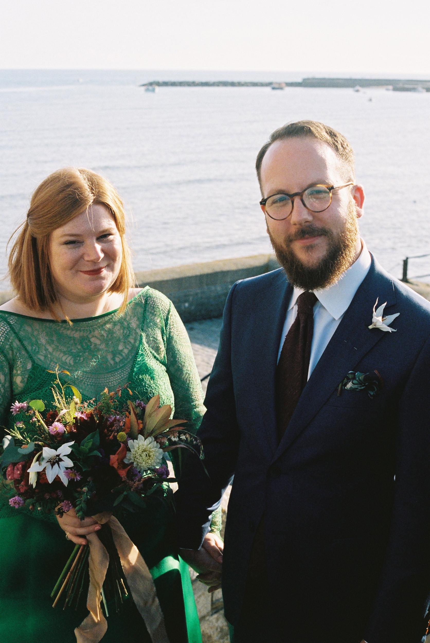 Lucy-Bespoke-Green-Silk-Lace-Wedding-Dress-Kate-Beaumont-Sheffield-7.jpg