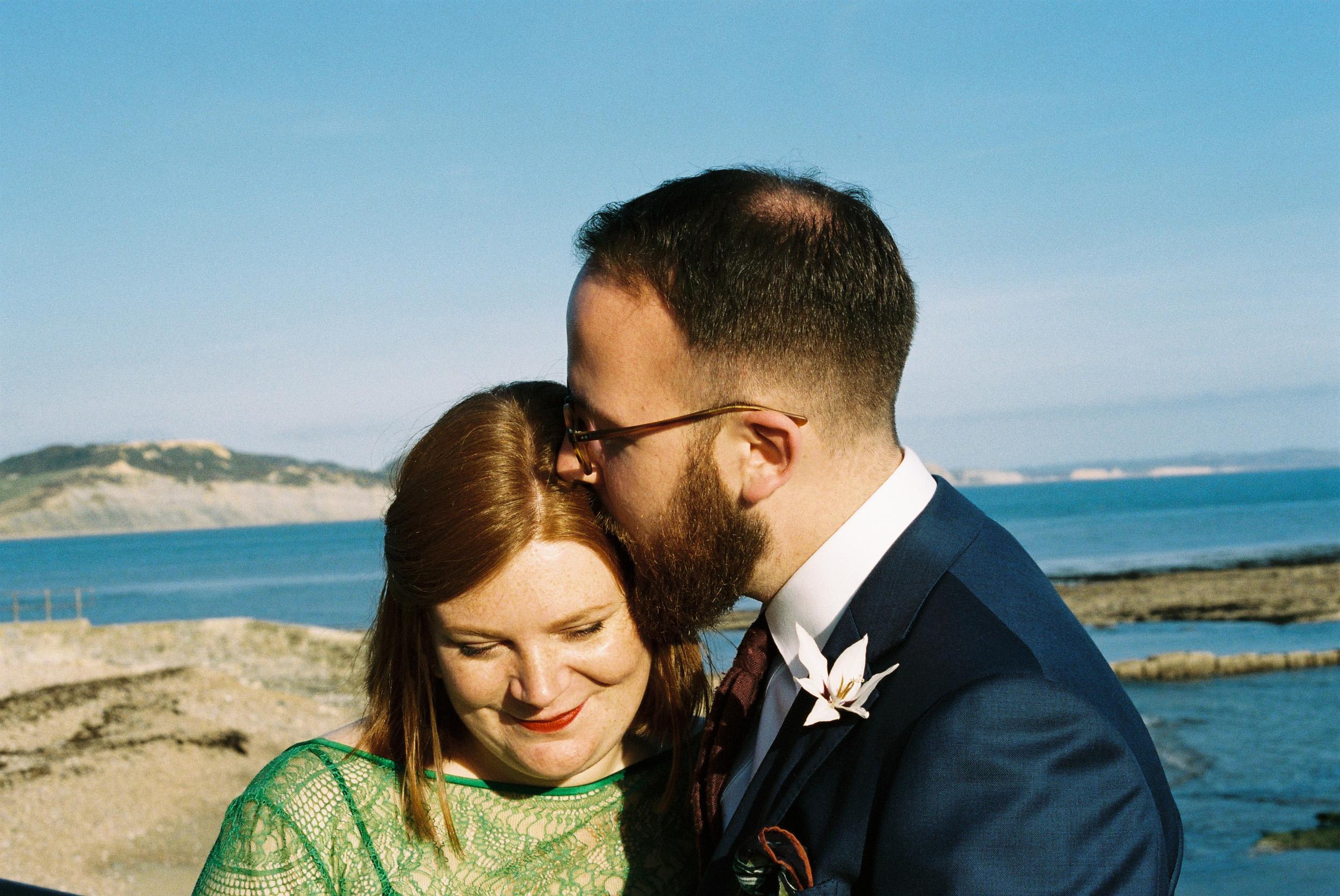 Lucy-Bespoke-Green-Silk-Lace-Wedding-Dress-Kate-Beaumont-Sheffield-8.jpg